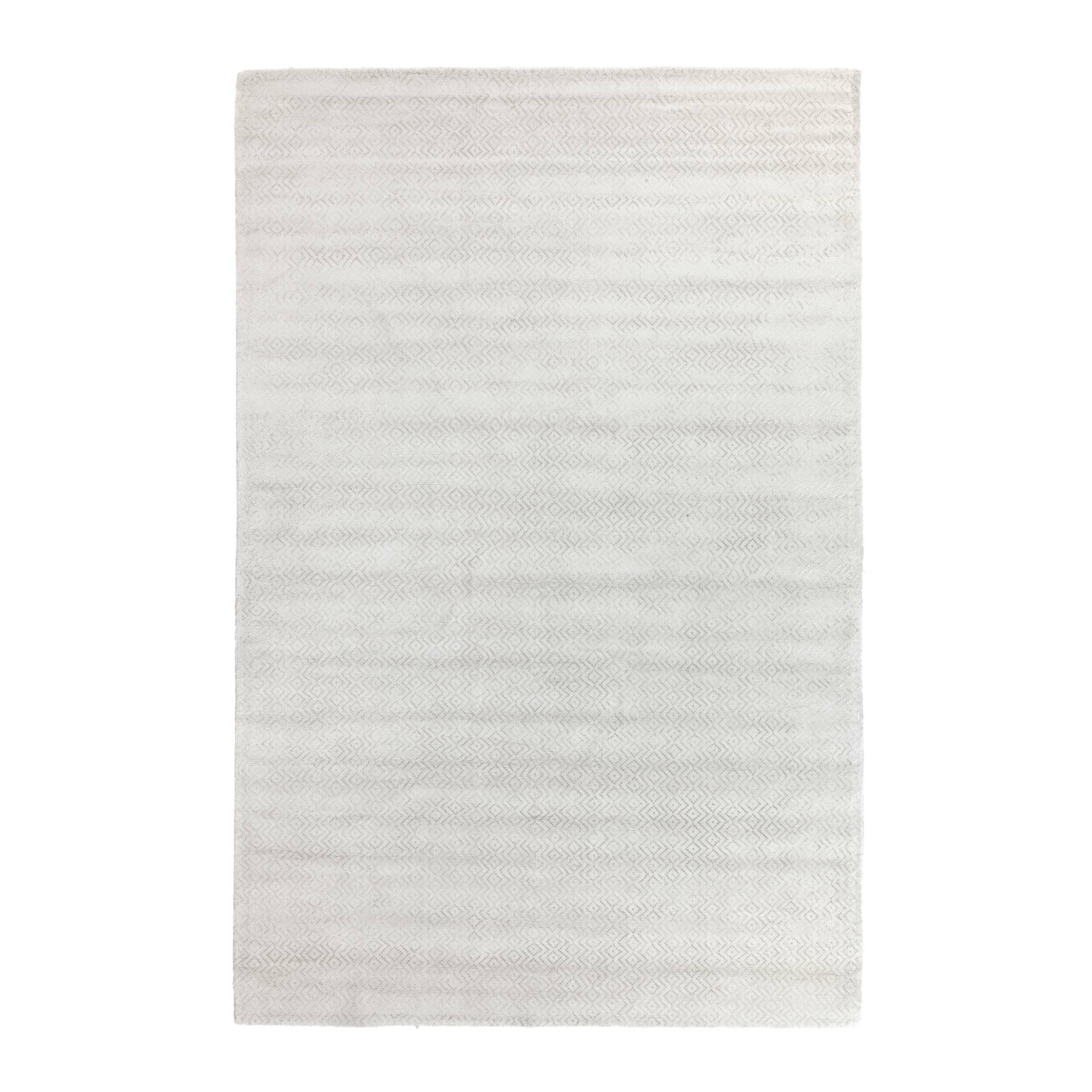 Ковер Requa Silver, 190x290