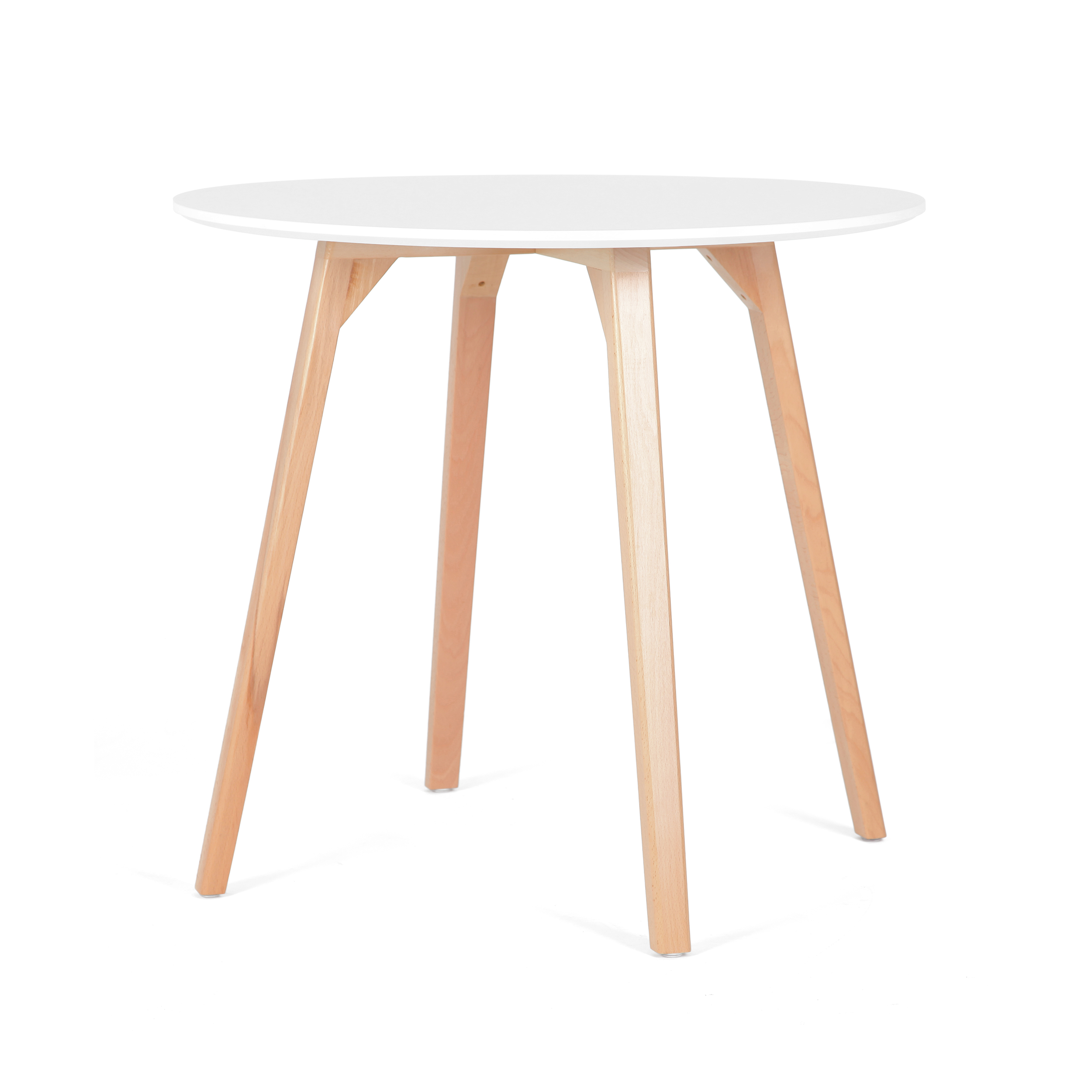 Обеденный стол Bimba