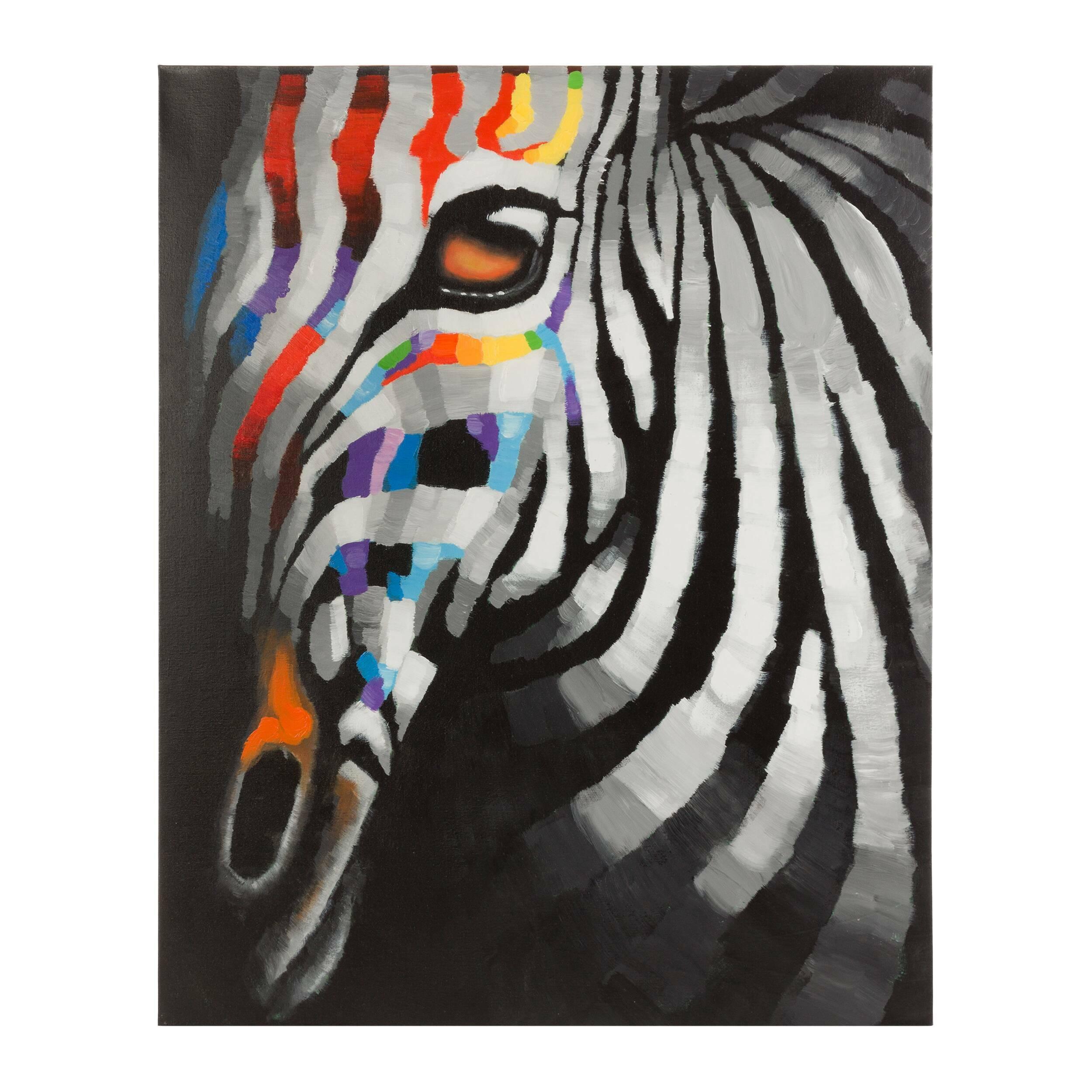 Купить Картина H789, Cosmo, Разноцветный