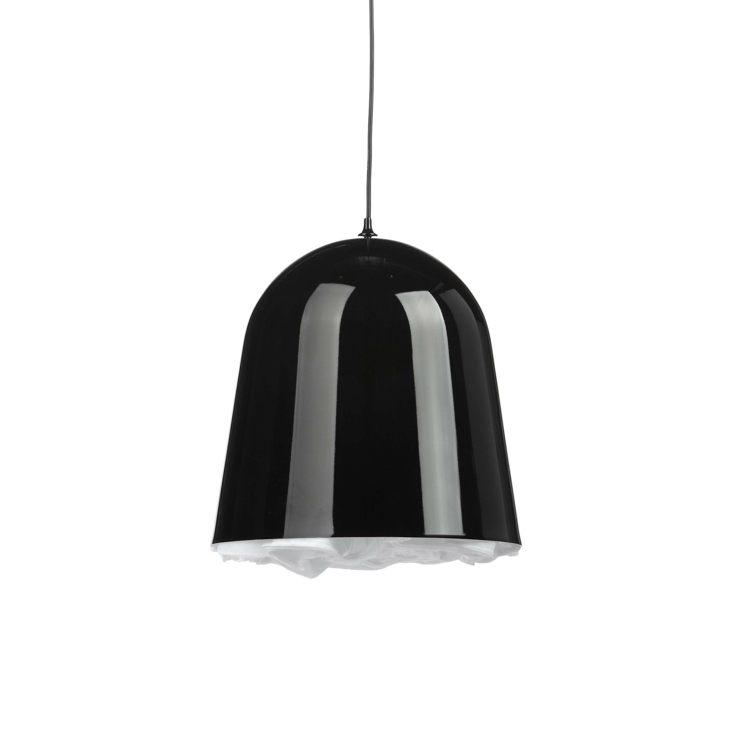 Подвесной светильник Can Can диаметр 35