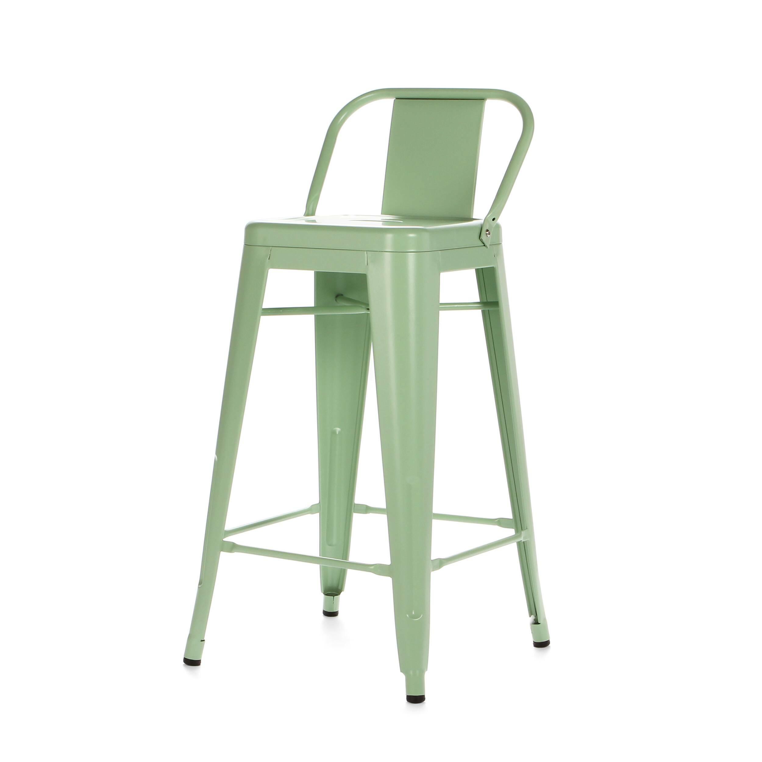 Барный стул Cosmo 15579856 от Cosmorelax