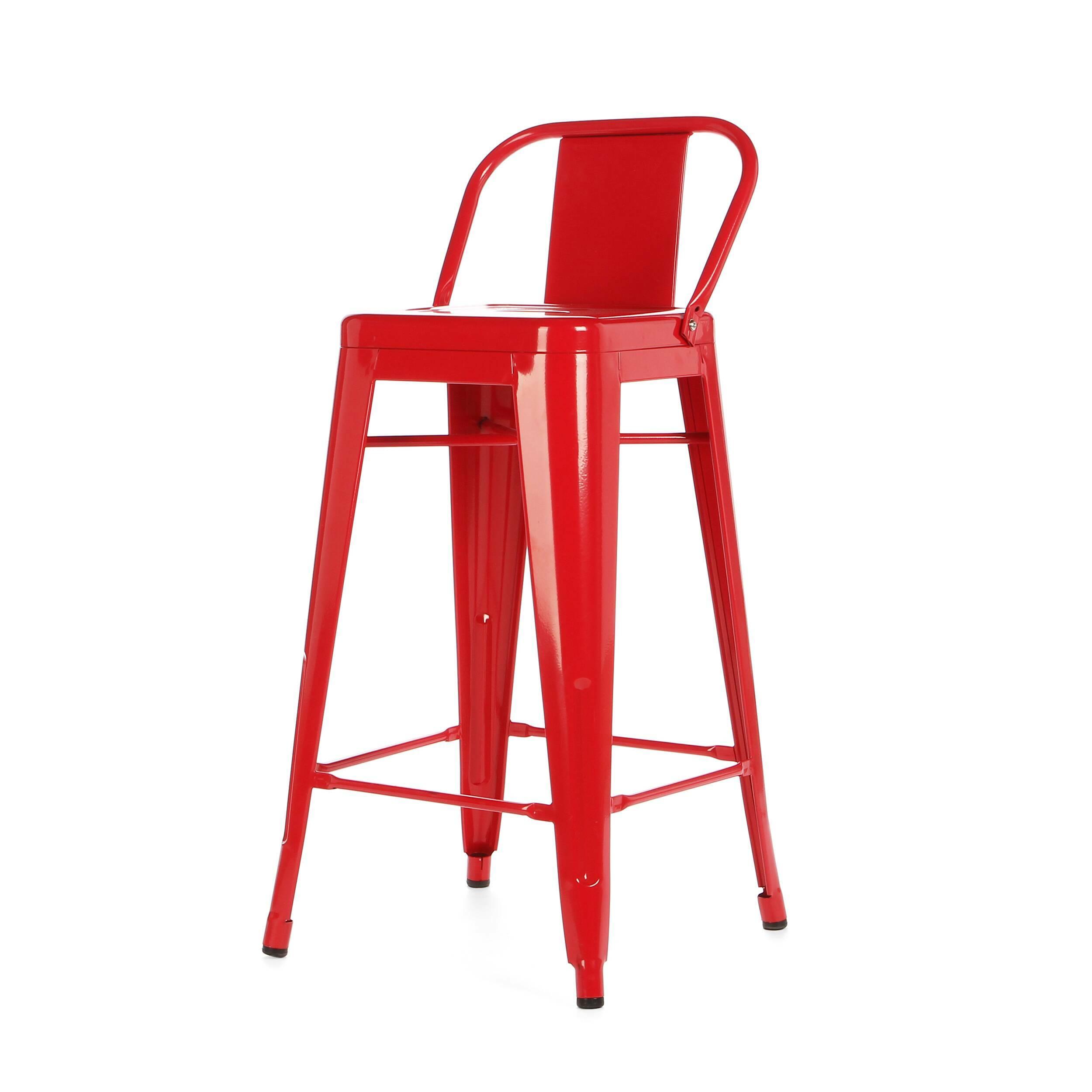 Барный стул Cosmo 15580475 от Cosmorelax