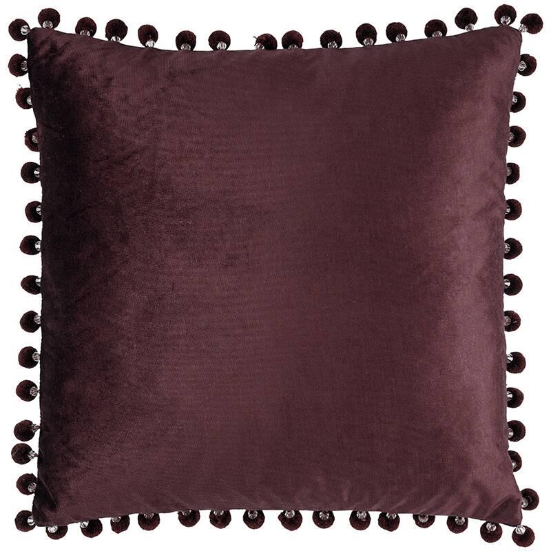 Декоративная подушка Cosmo 15580845 от Cosmorelax