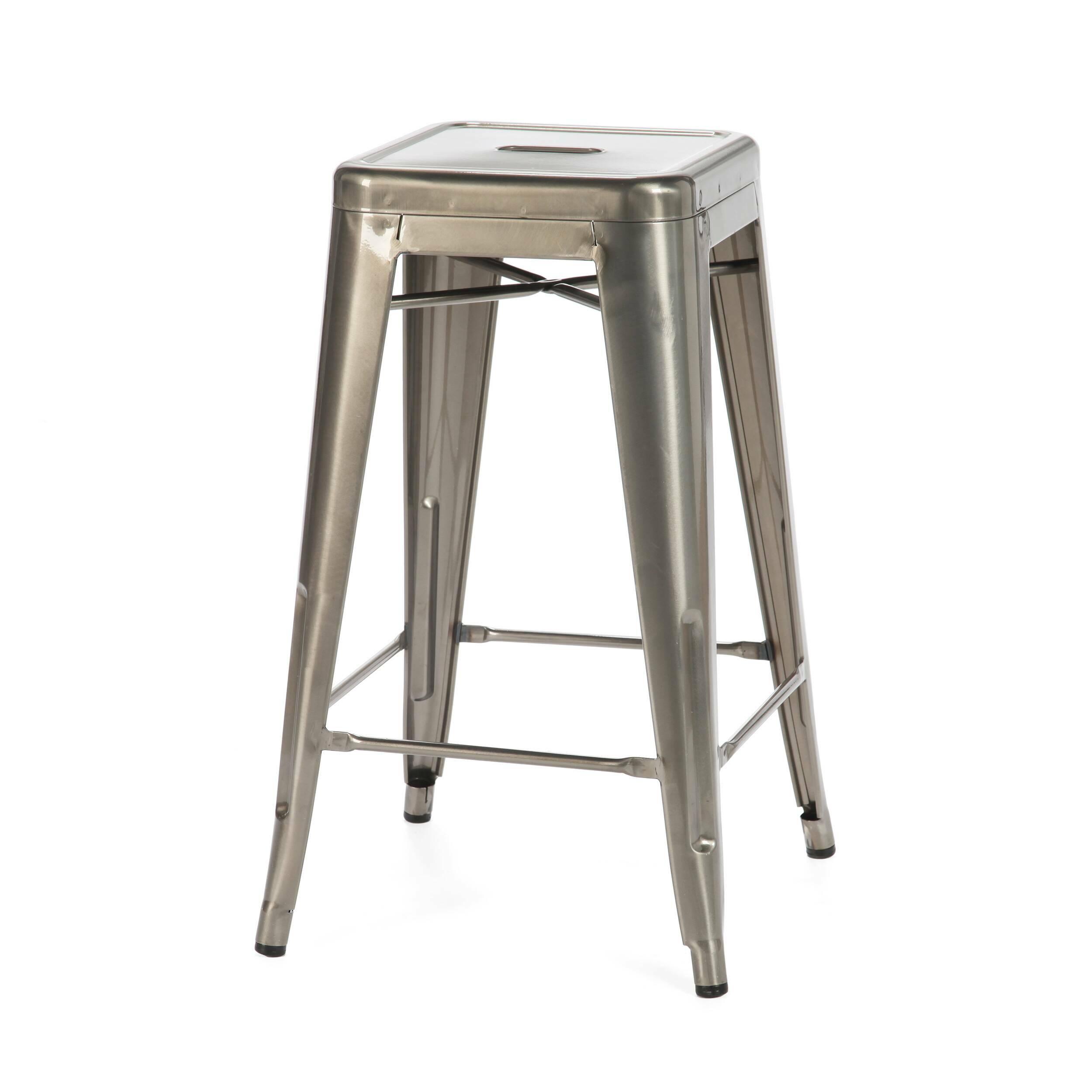 Барный стул Cosmo 15576729 от Cosmorelax