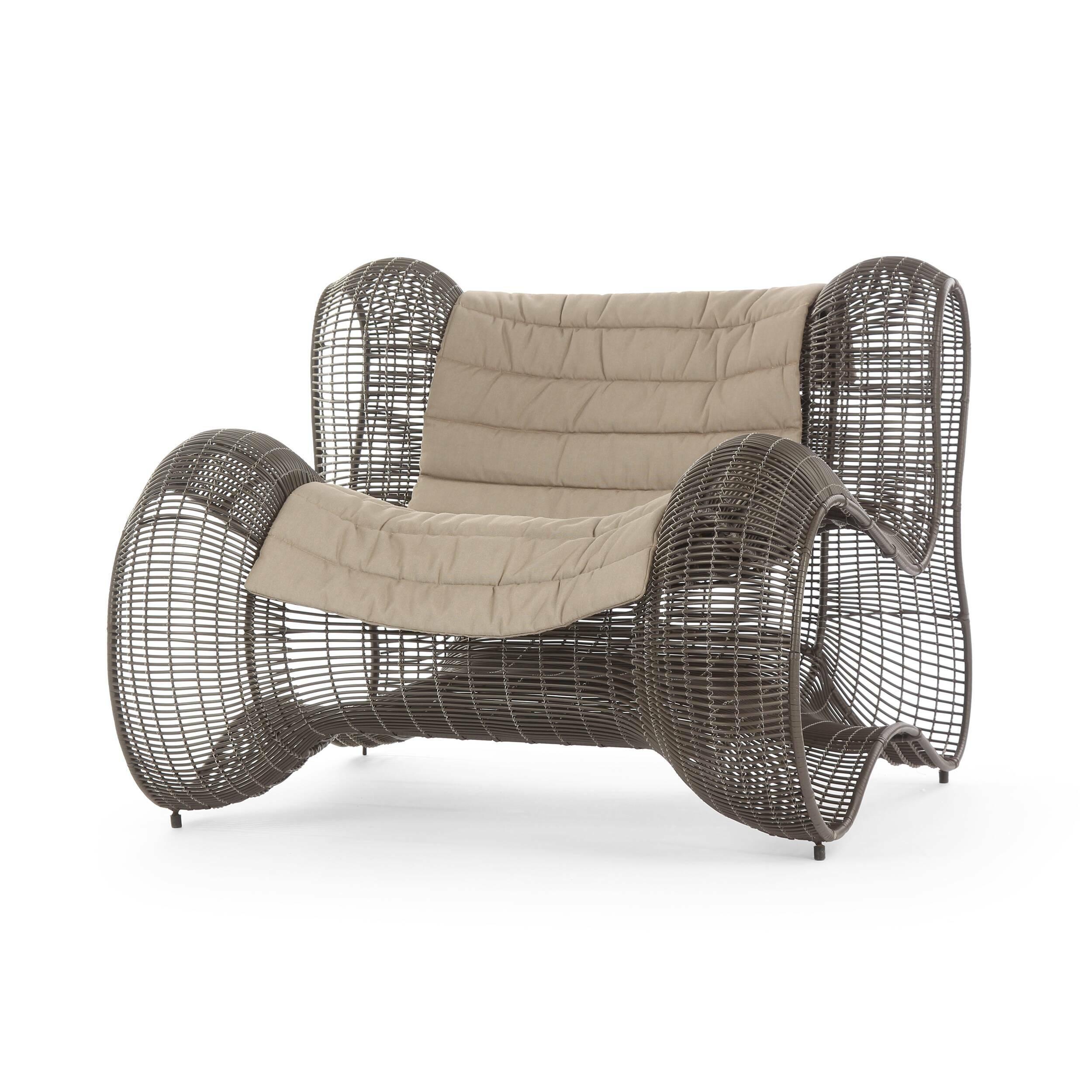 Кресло Pigalle