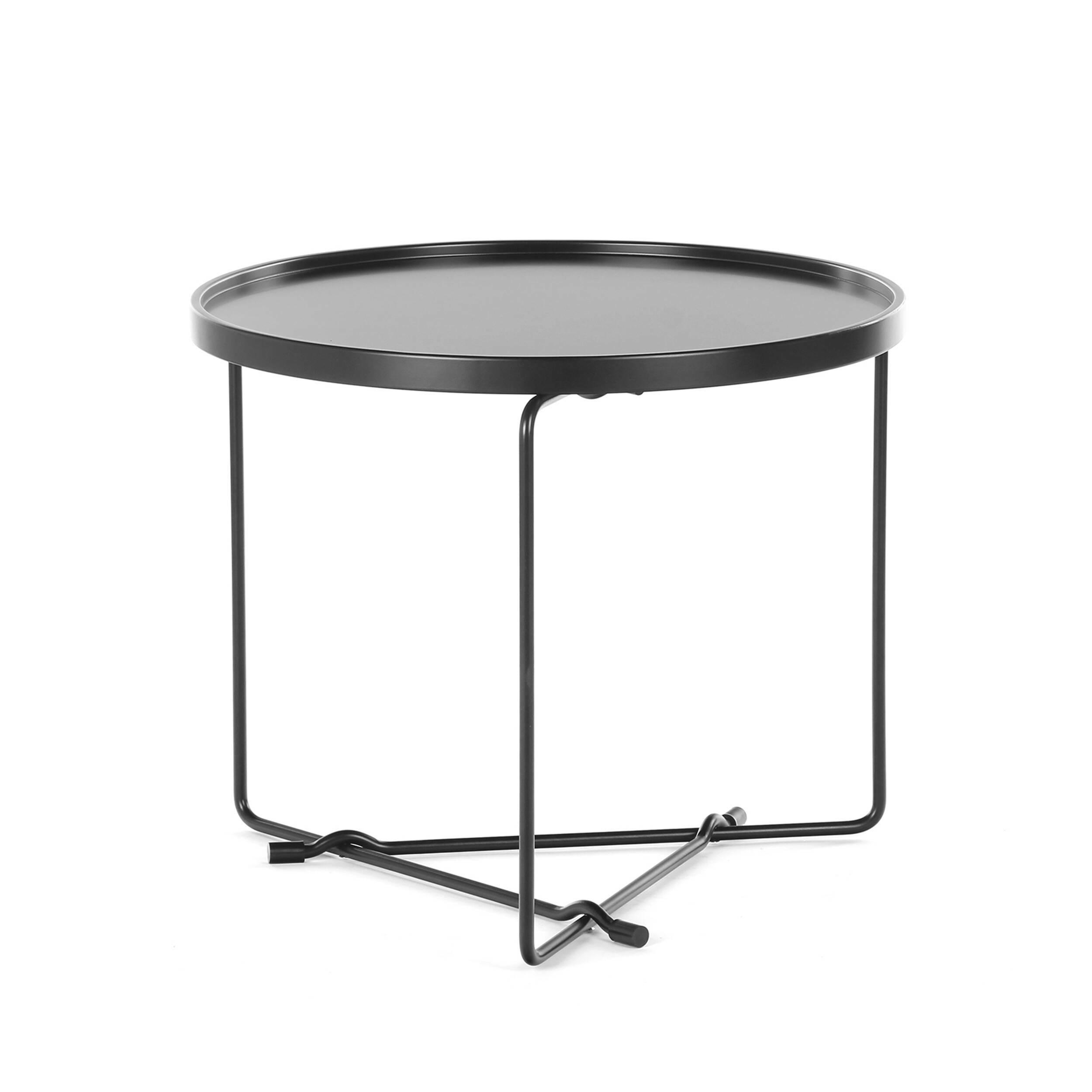 Сервировочный столик Cosmo 15580943 от Cosmorelax