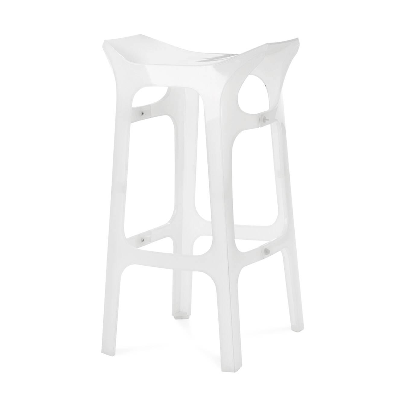 Барный стул Cosmo 15578980 от Cosmorelax