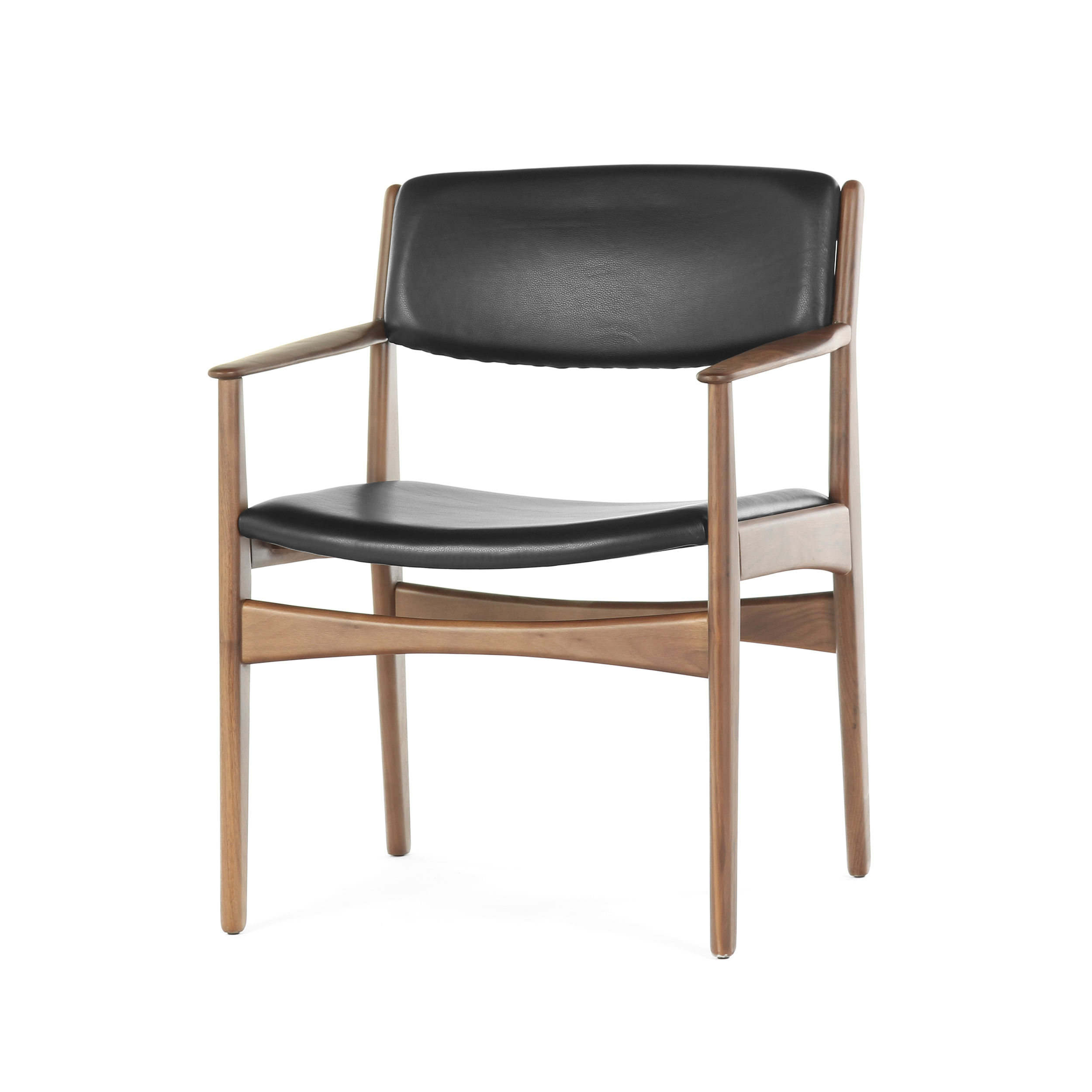 Стул Danish Chair