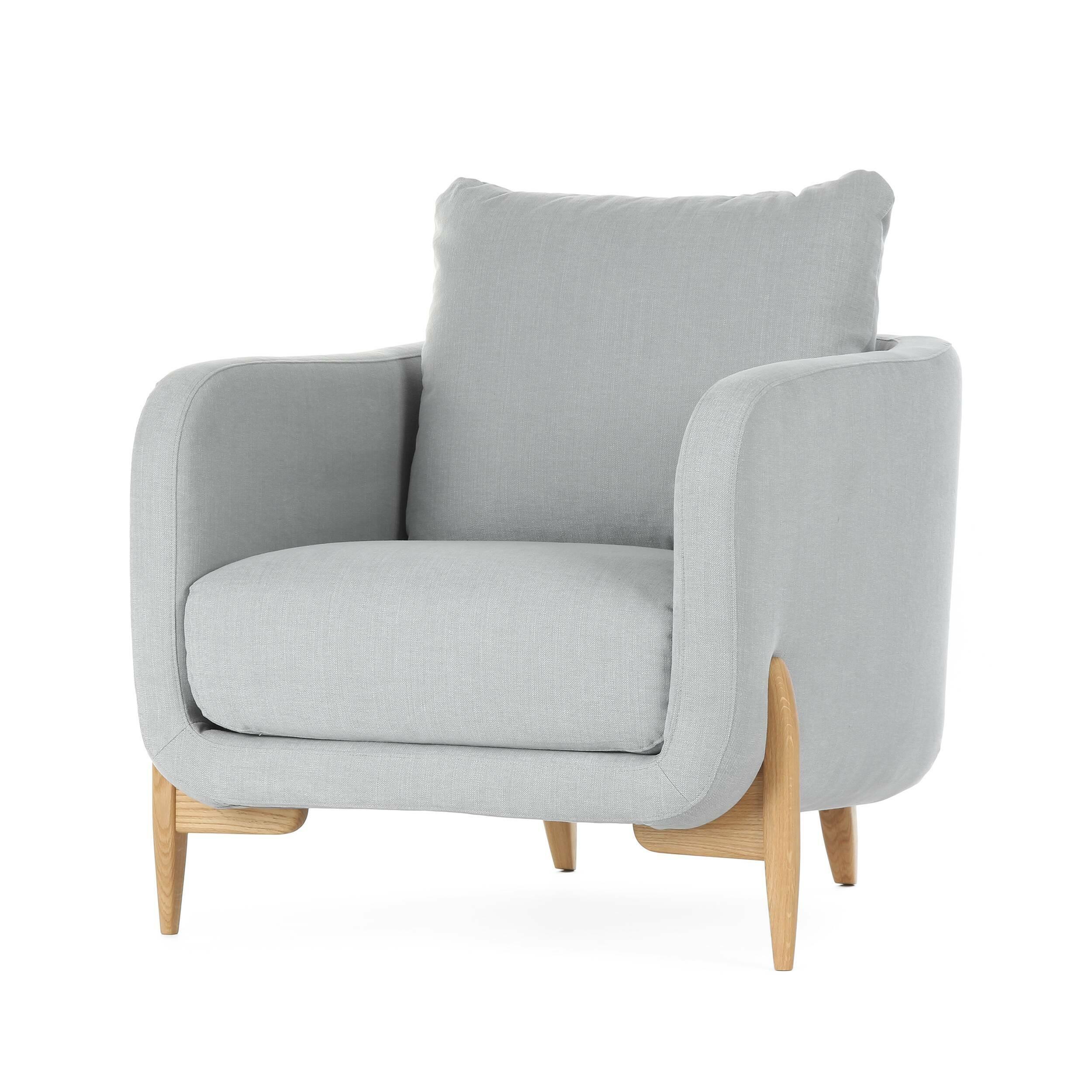 Кресло Jenny