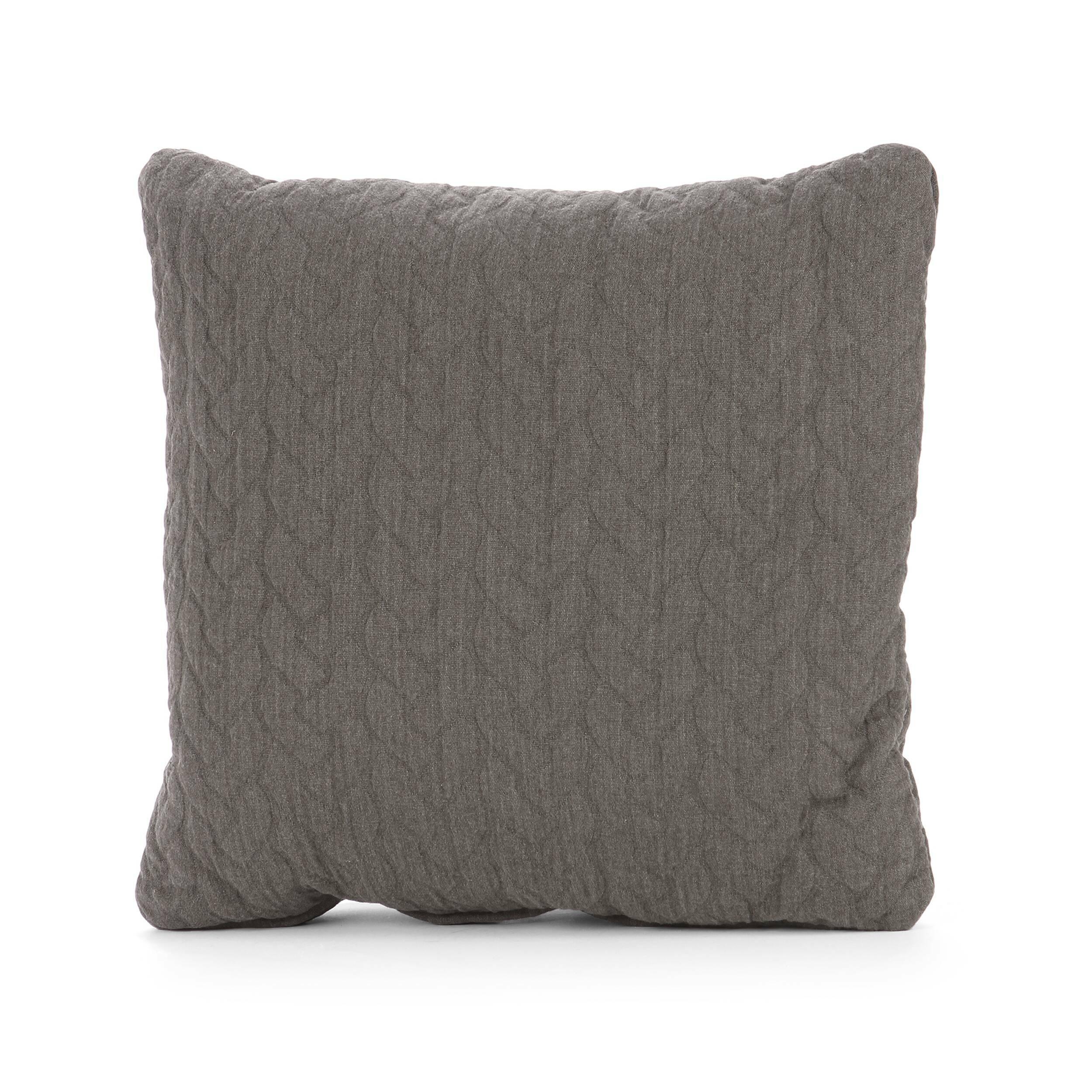 Декоративная подушка Sits 14771961 от Cosmorelax