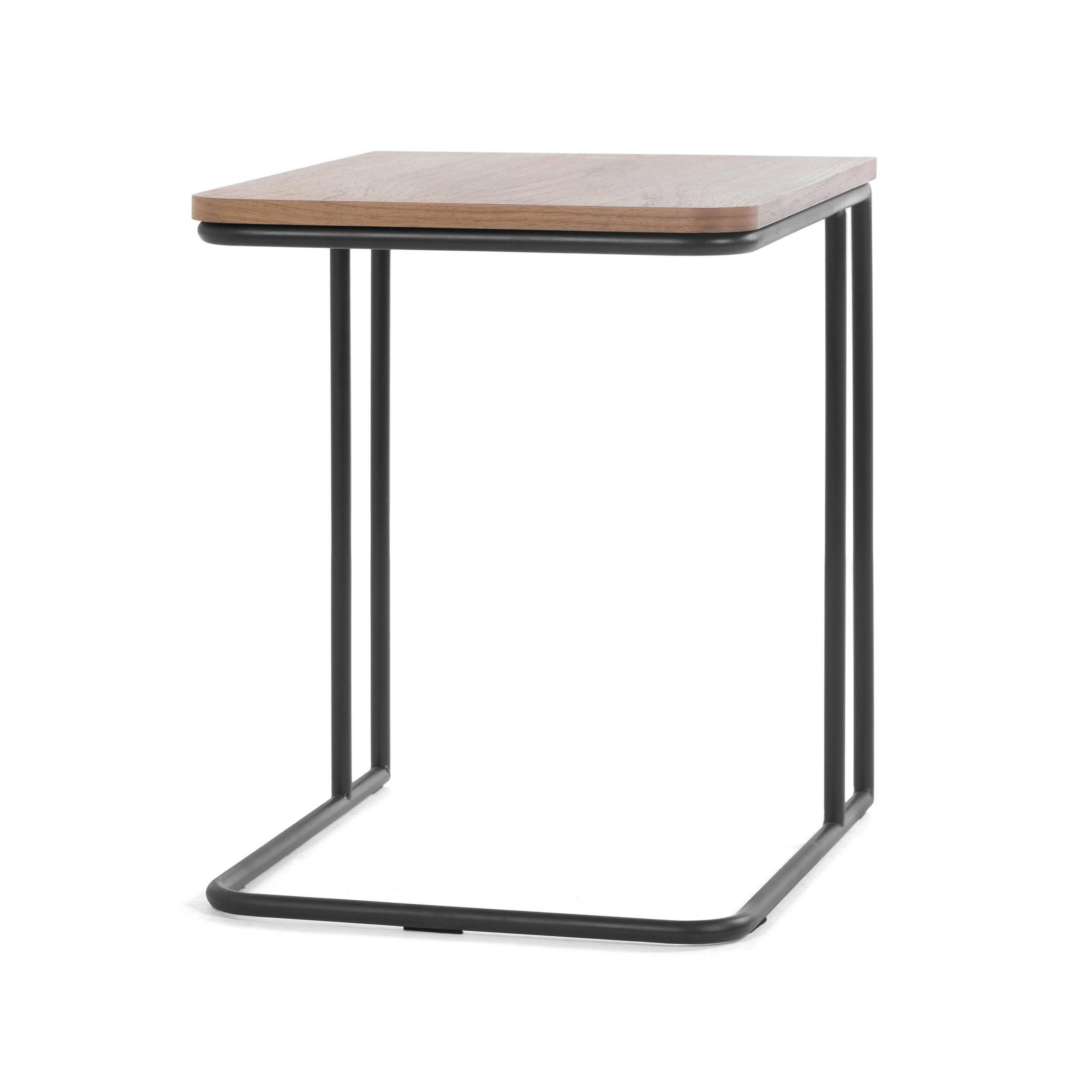 Приставной стол Tara