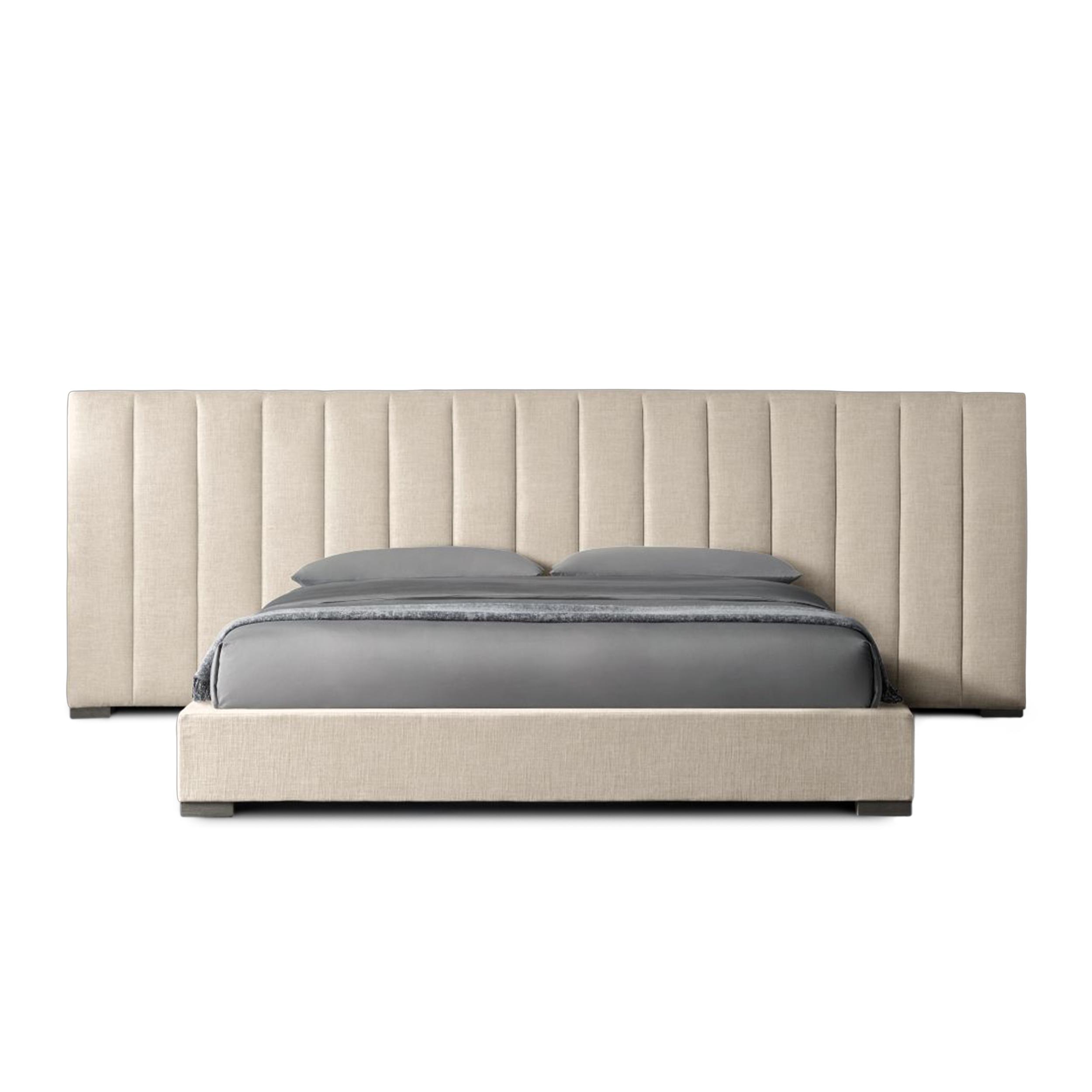 Кровать Vivian