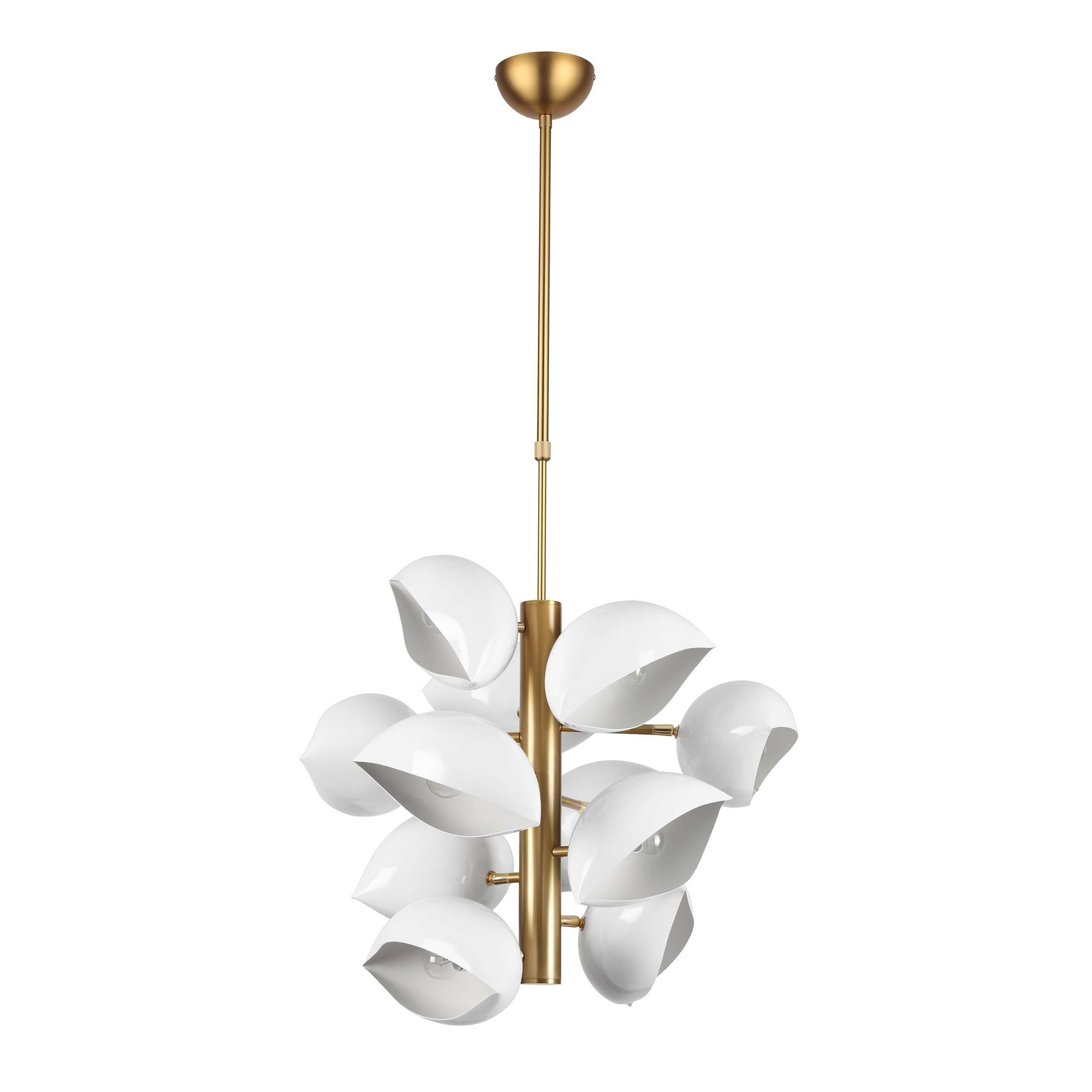 Светильник потолочный Cosmo 15581099 от Cosmorelax
