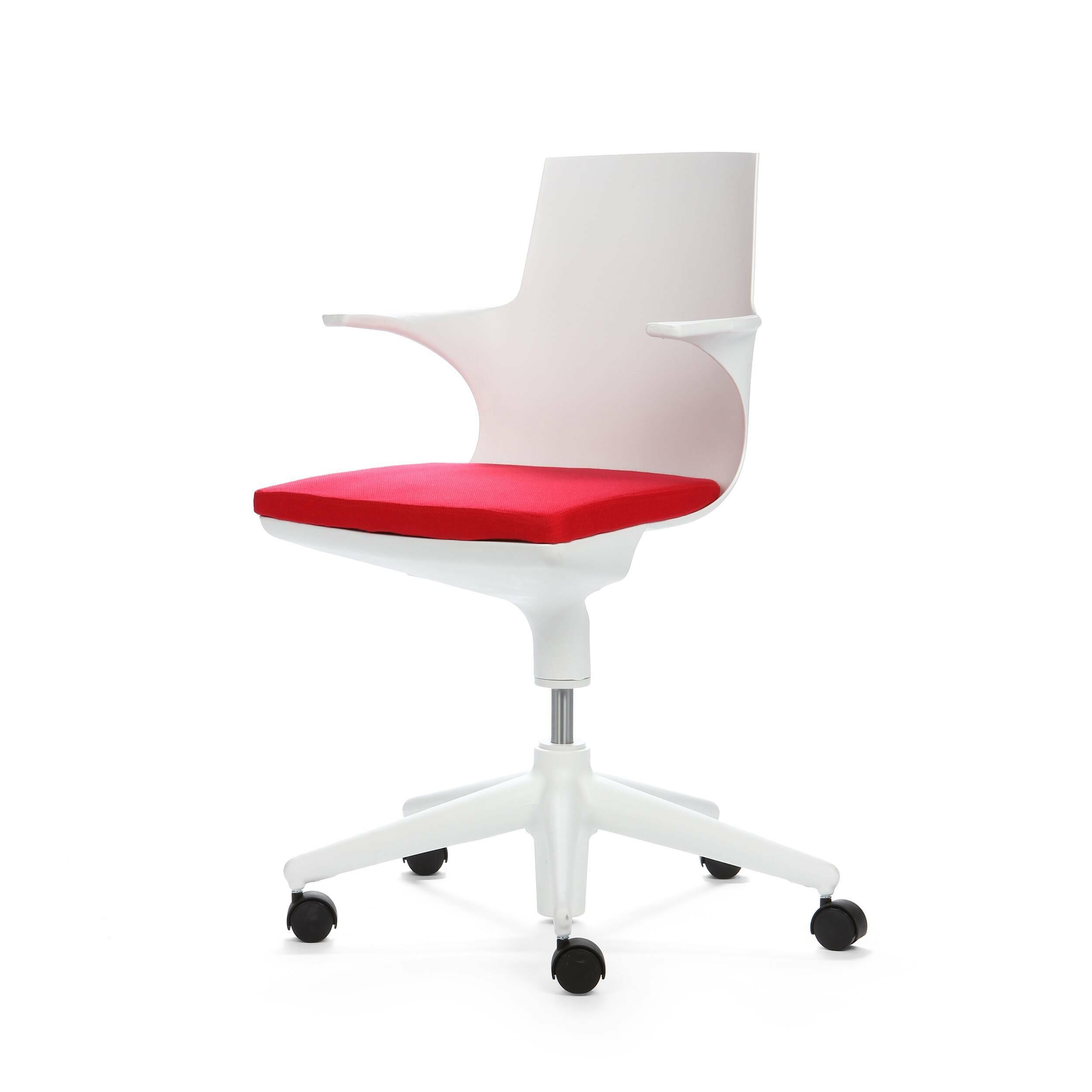 Кресло Jaden