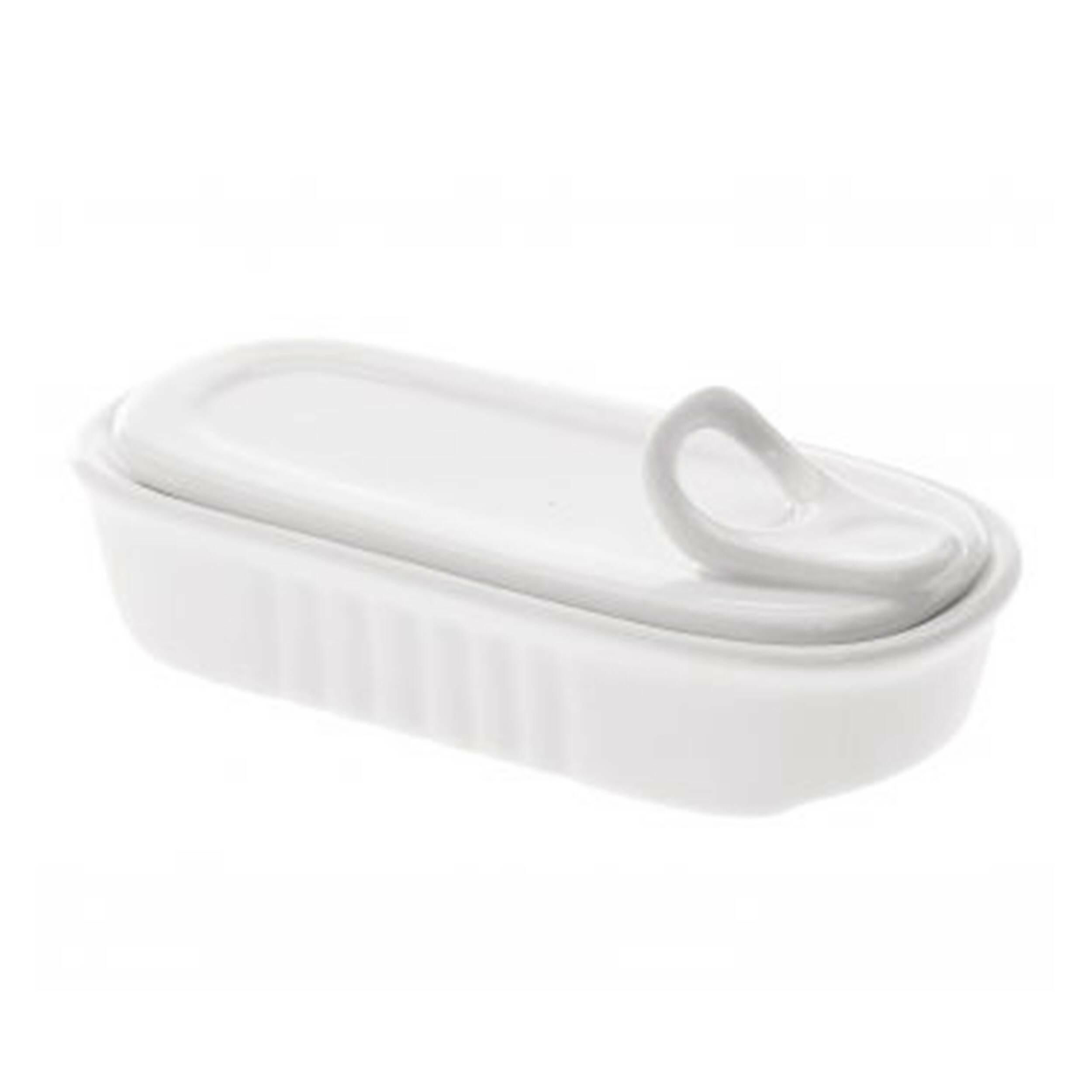 Посуда Seletti 15578635 от Cosmorelax