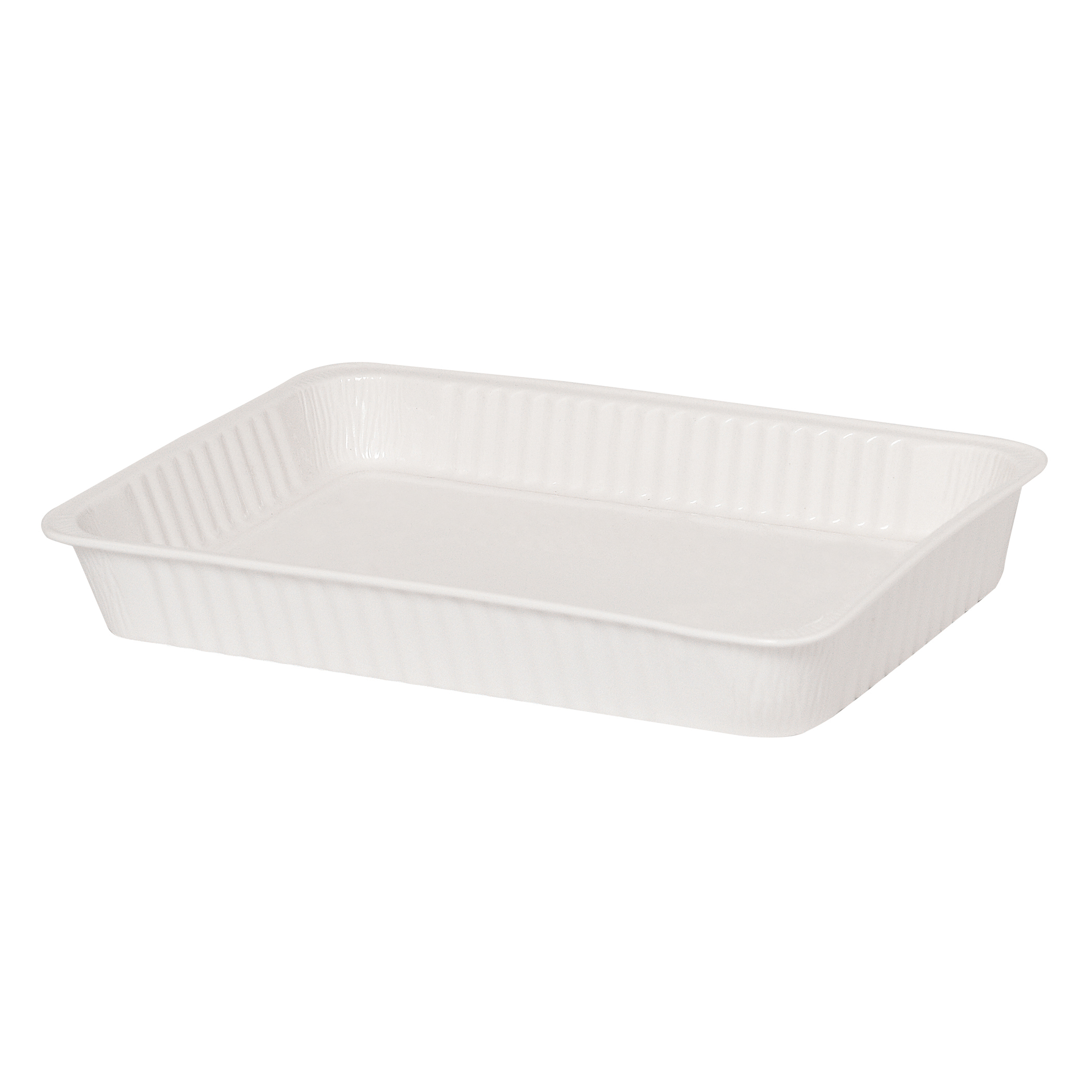 Посуда Seletti 15578985 от Cosmorelax