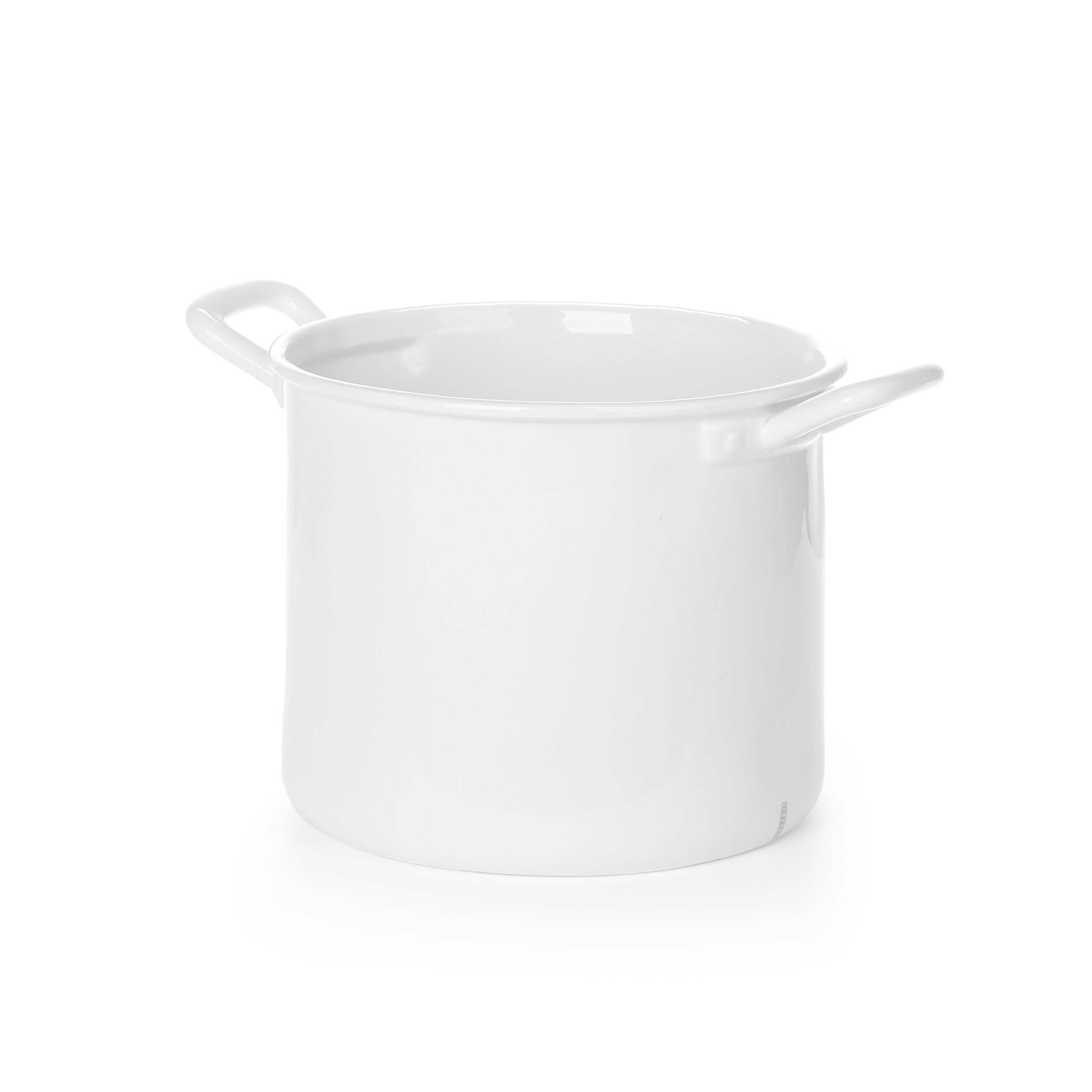Посуда Seletti 15578666 от Cosmorelax