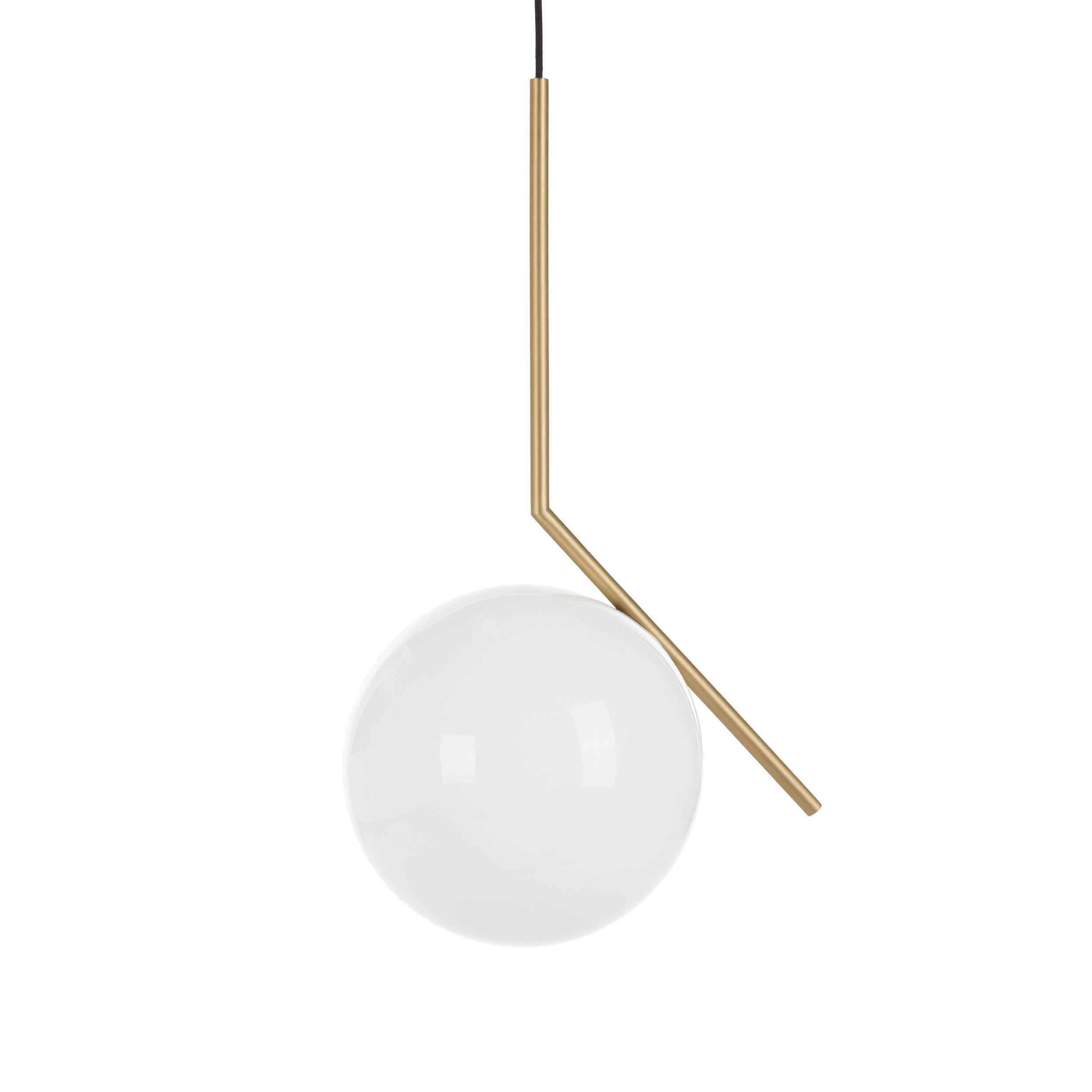 Светильник потолочный Cosmo 15580734 от Cosmorelax