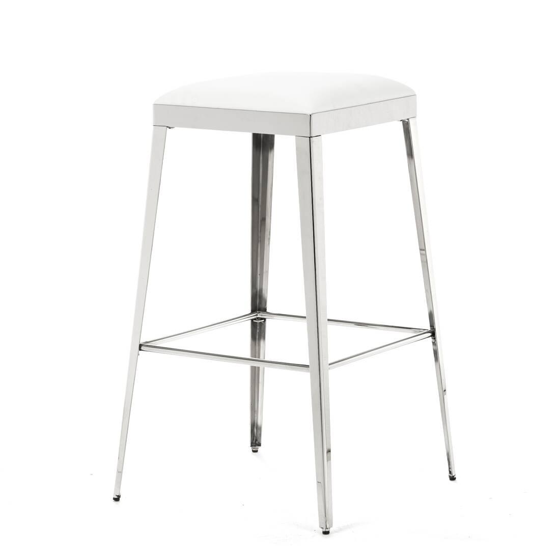 Барный стул Cosmo 15579445 от Cosmorelax