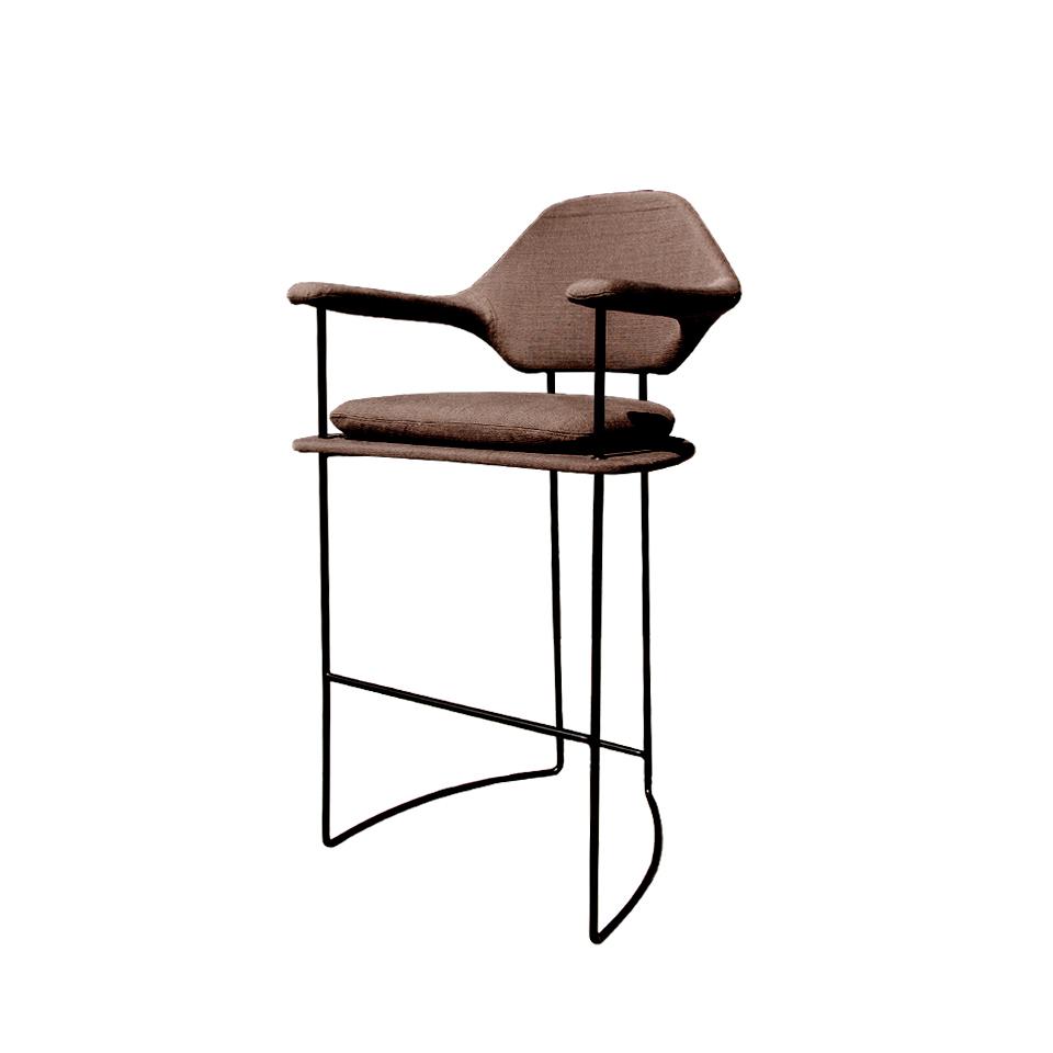 Барный стул Cosmo 15580670 от Cosmorelax