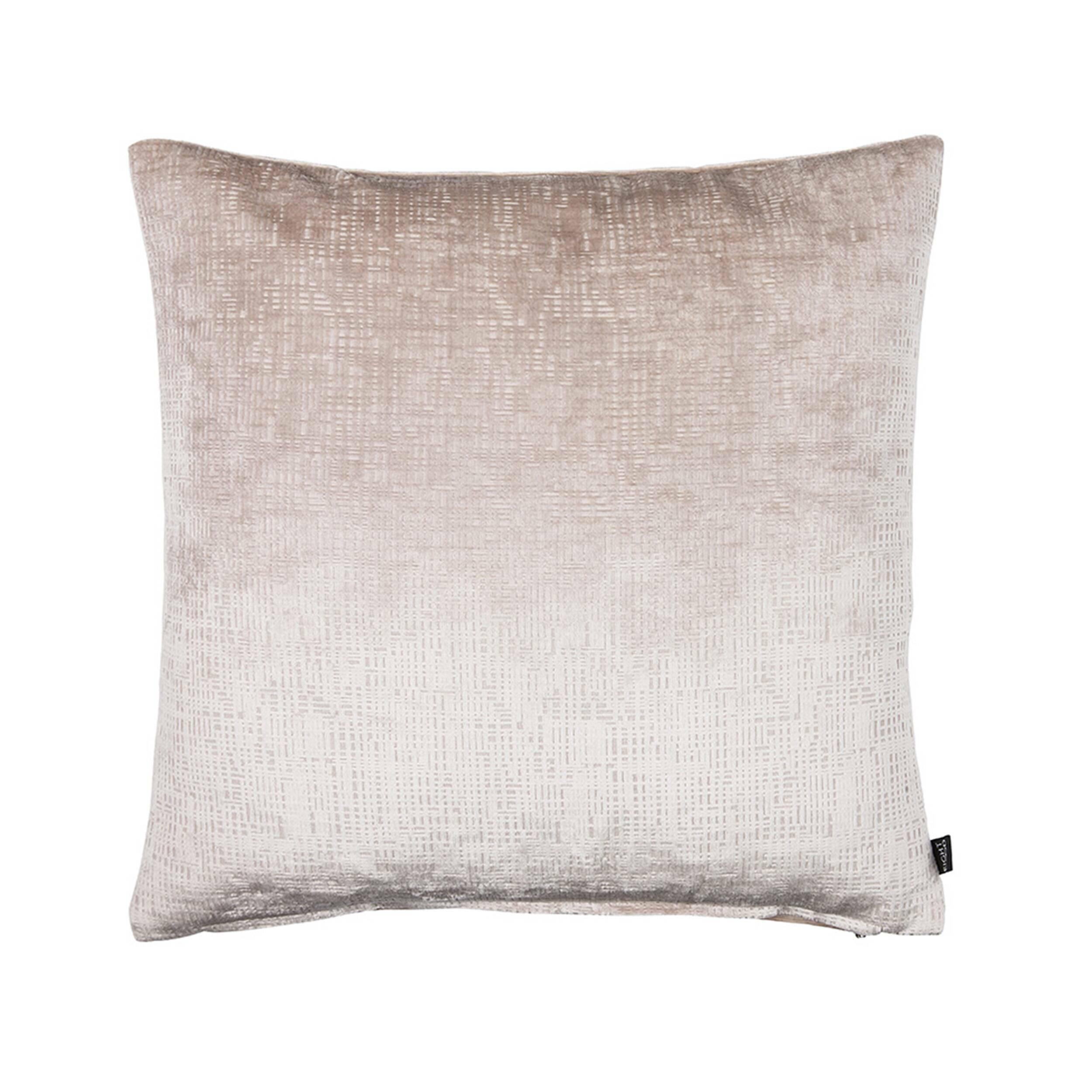 Декоративная подушка Cosmo 15580095 от Cosmorelax