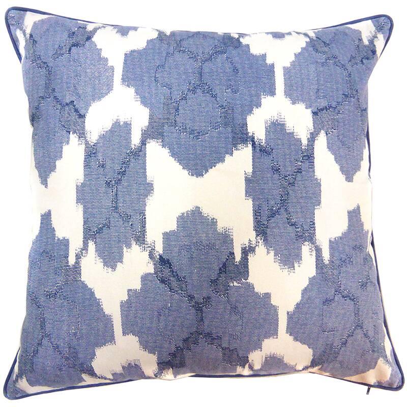 Декоративная подушка Cosmo 15580270 от Cosmorelax