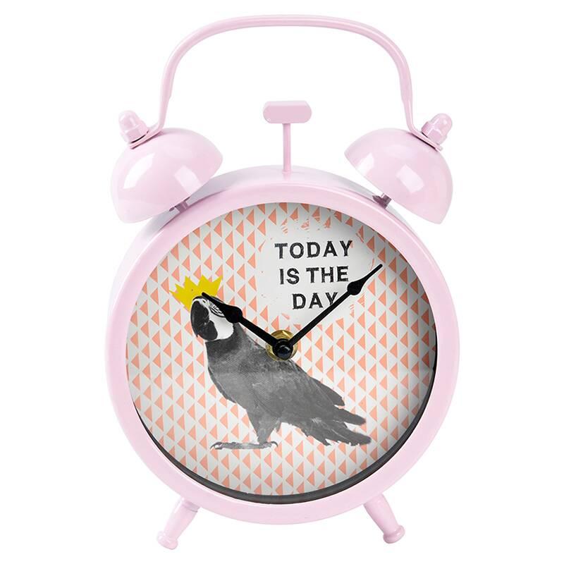 Часы Cosmo 15580091 от Cosmorelax