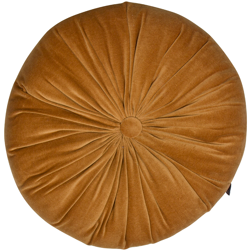 Декоративная подушка Cosmo 15579915 от Cosmorelax