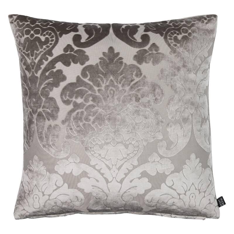 Декоративная подушка Cosmo 15580856 от Cosmorelax