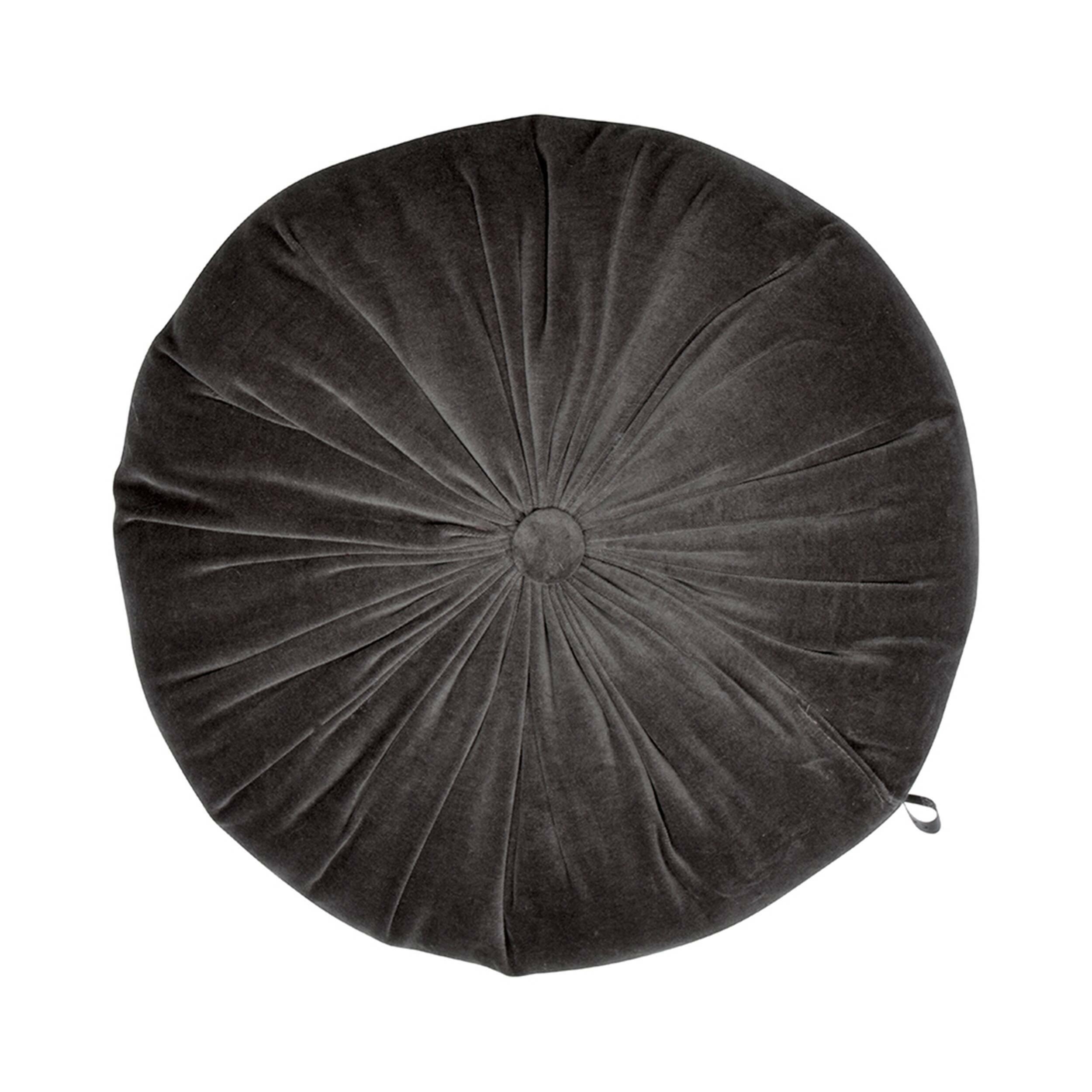 Декоративная подушка Cosmo 15579914 от Cosmorelax