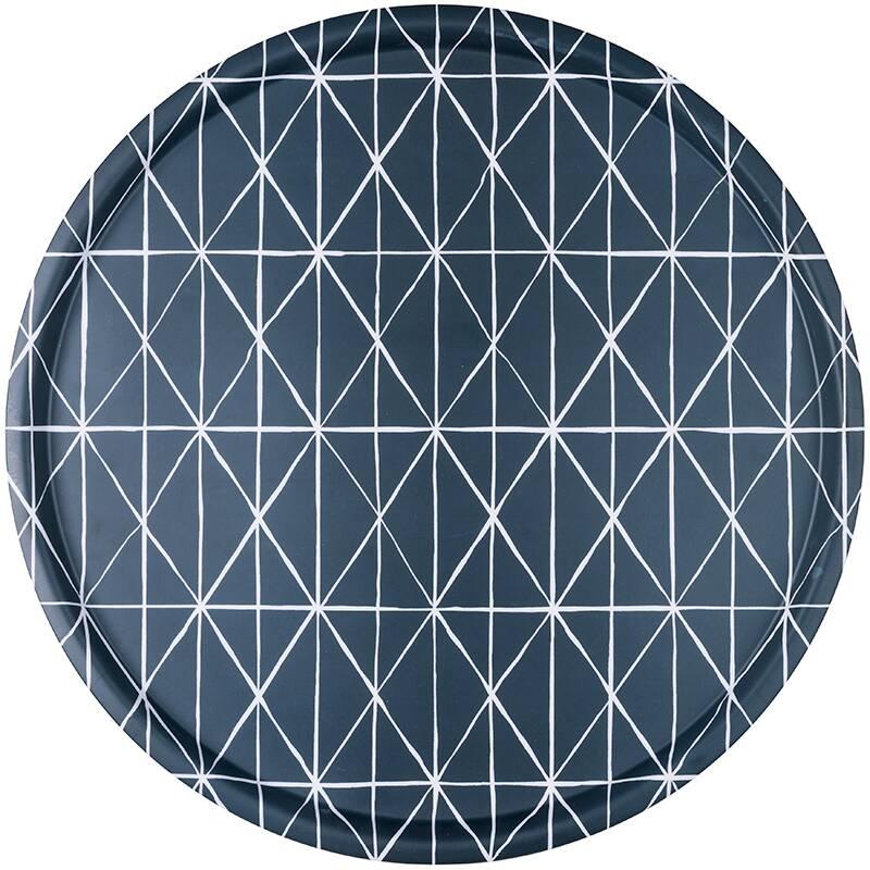 Посуда Cosmo 15580094 от Cosmorelax