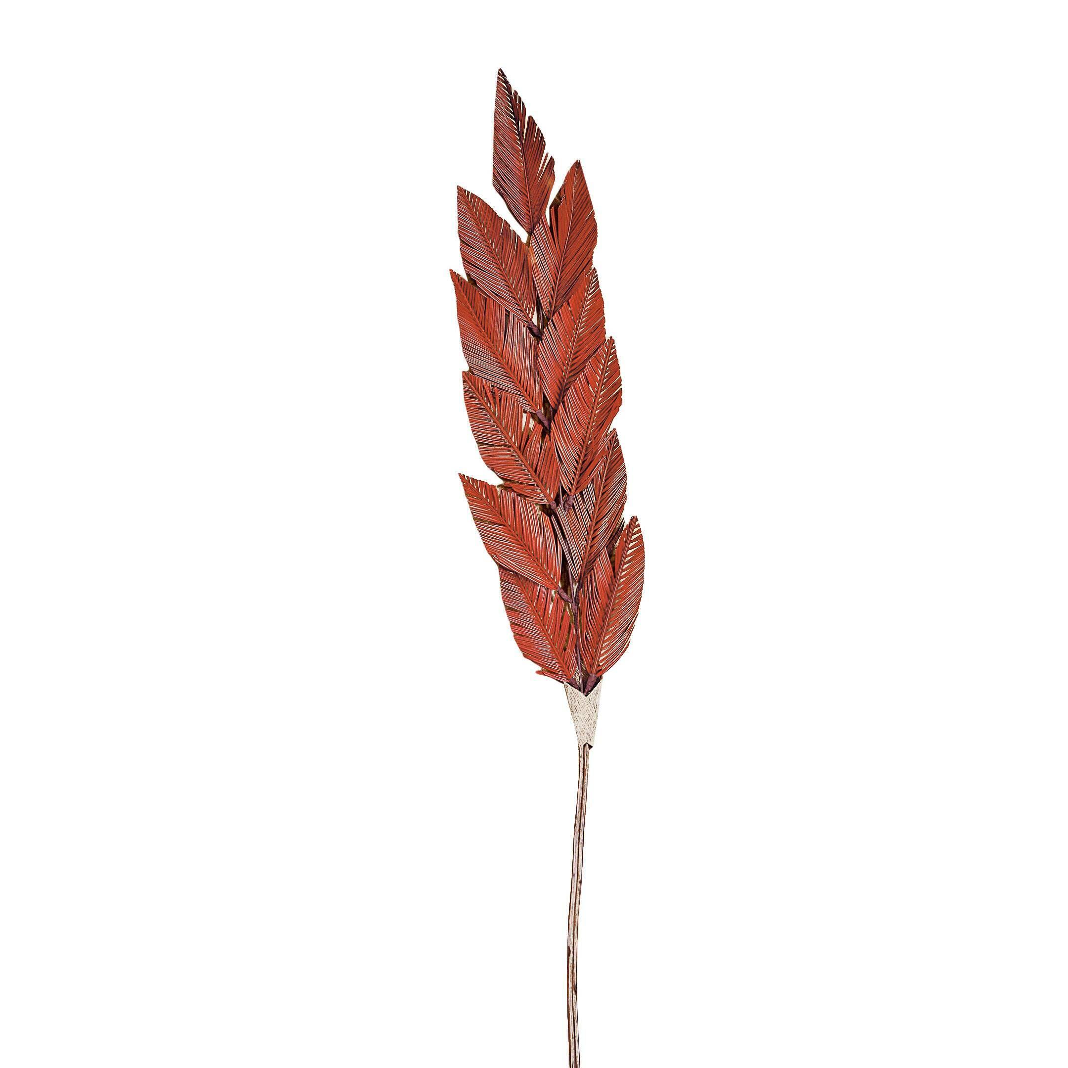 Декор Fiore 4