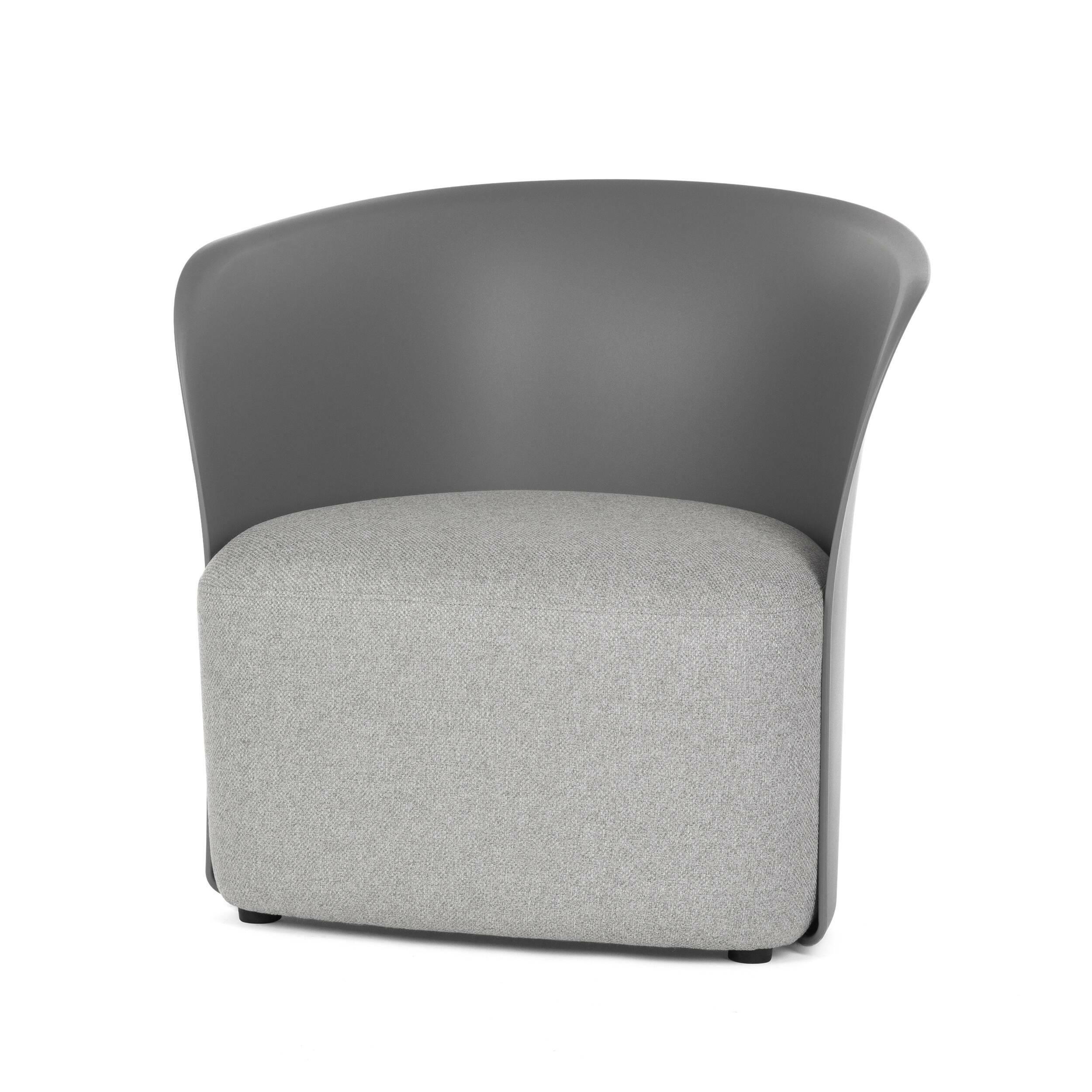 Кресло Cosmo 16075279 от Cosmorelax