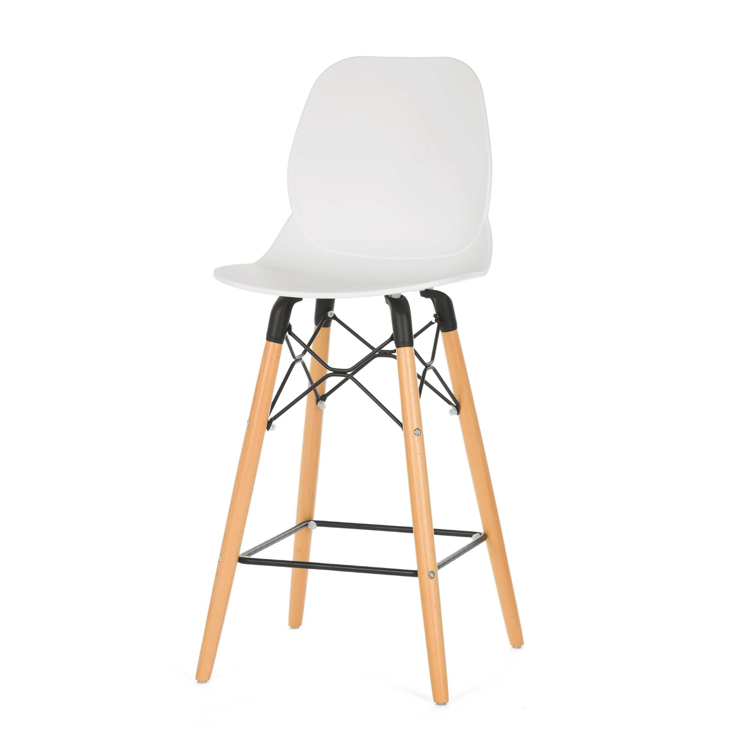 Барный стул Leona