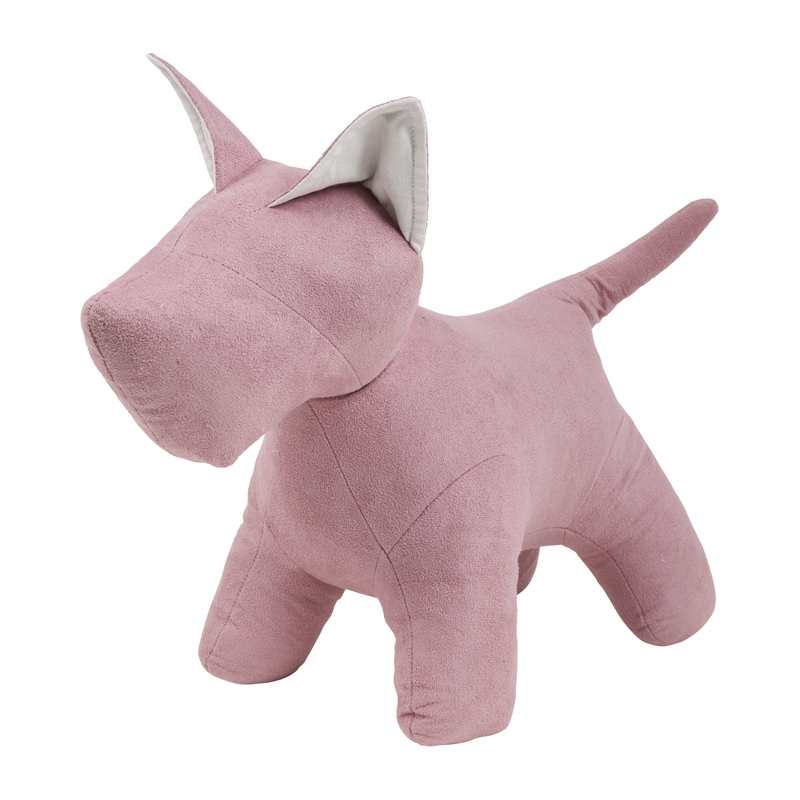 Купить Декор / игрушка ALBIN (89025008211), Cosmo, Розовый, Полиэстер, хлопок