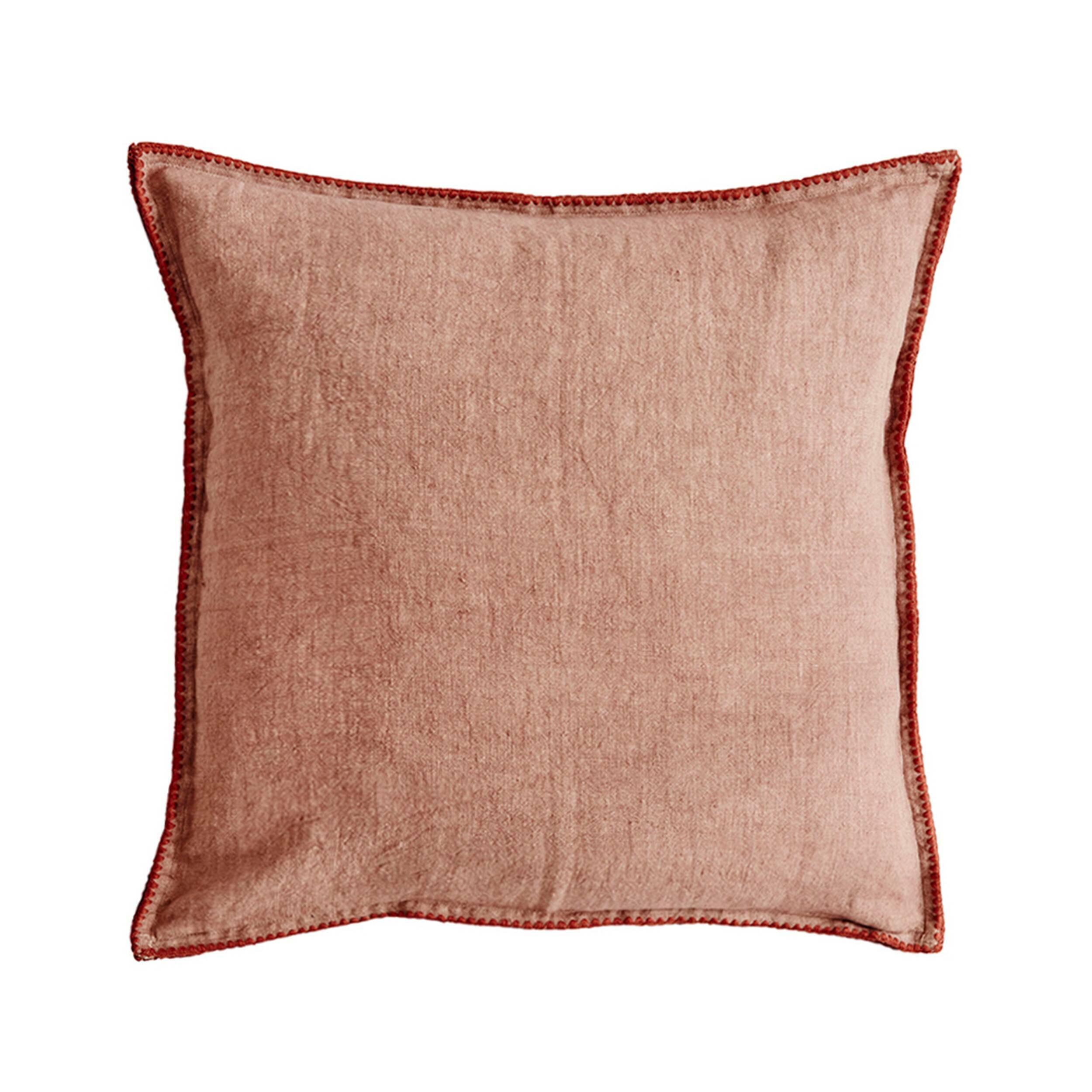 Декоративная подушка Cosmo 16118891 от Cosmorelax