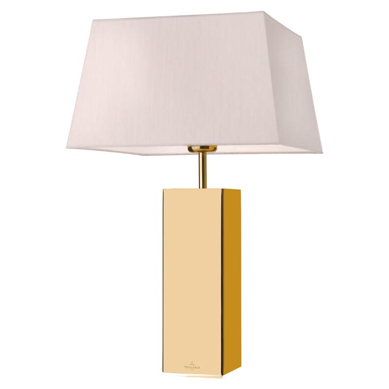 Настольная лампа Villeroy&Boch 16124196 от Cosmorelax
