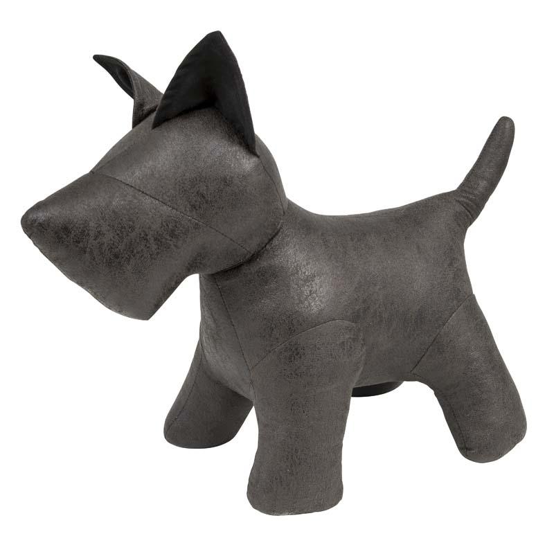 Купить Декор / игрушка ALBIN (89024690060), Cosmo, Черный, Полиэстер, хлопок