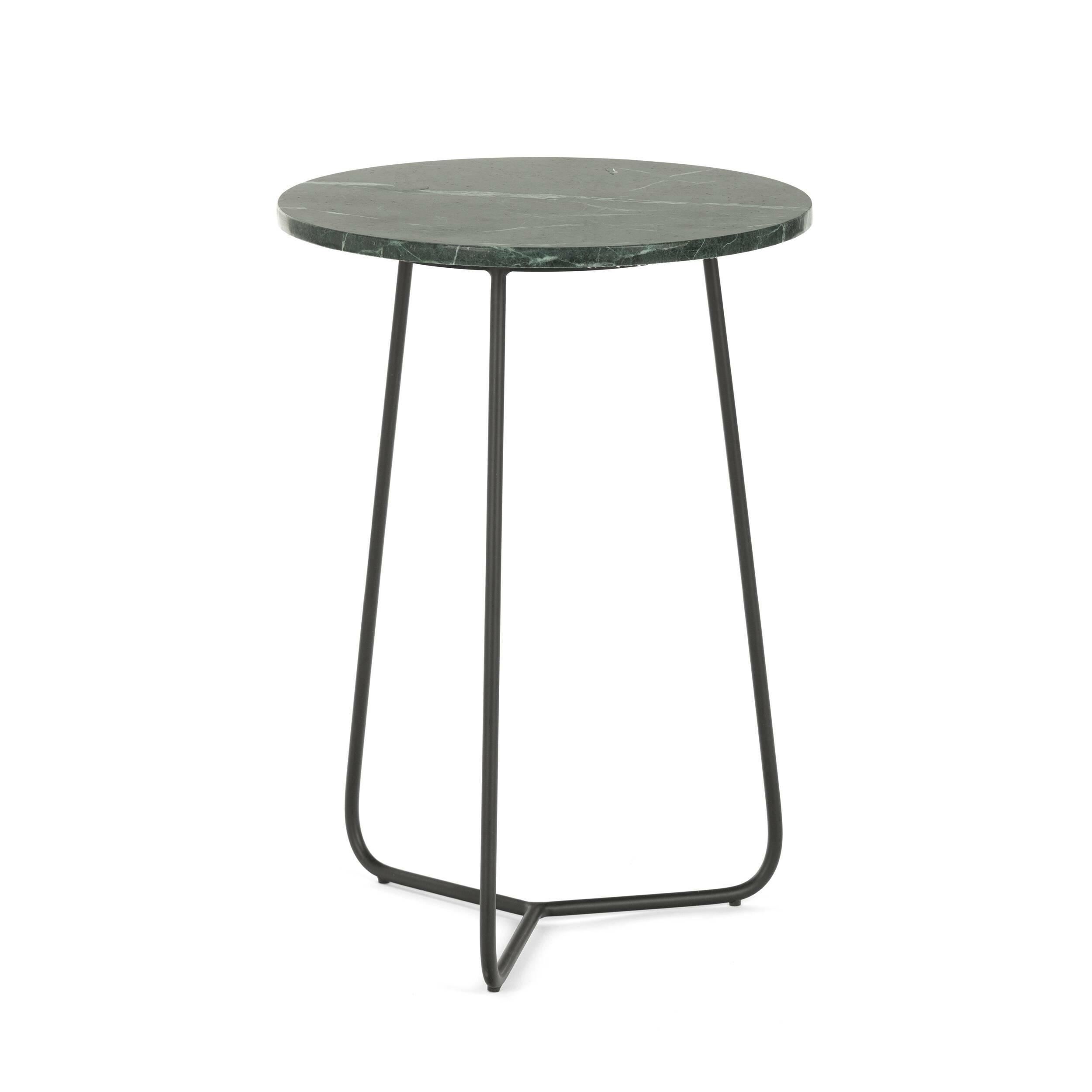 Кофейный стол March диаметр 35