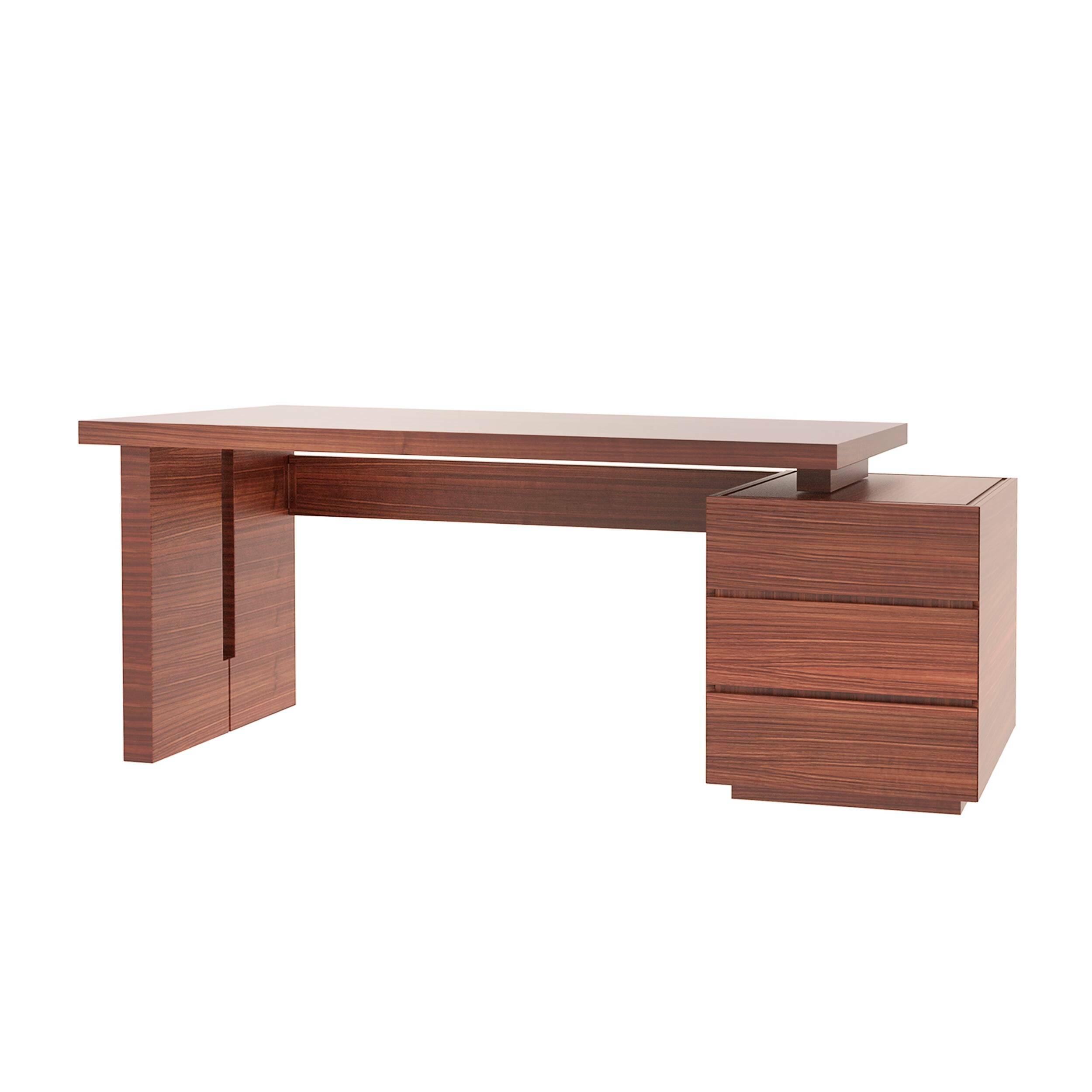 Стол Cosmo 16276671 от Cosmorelax