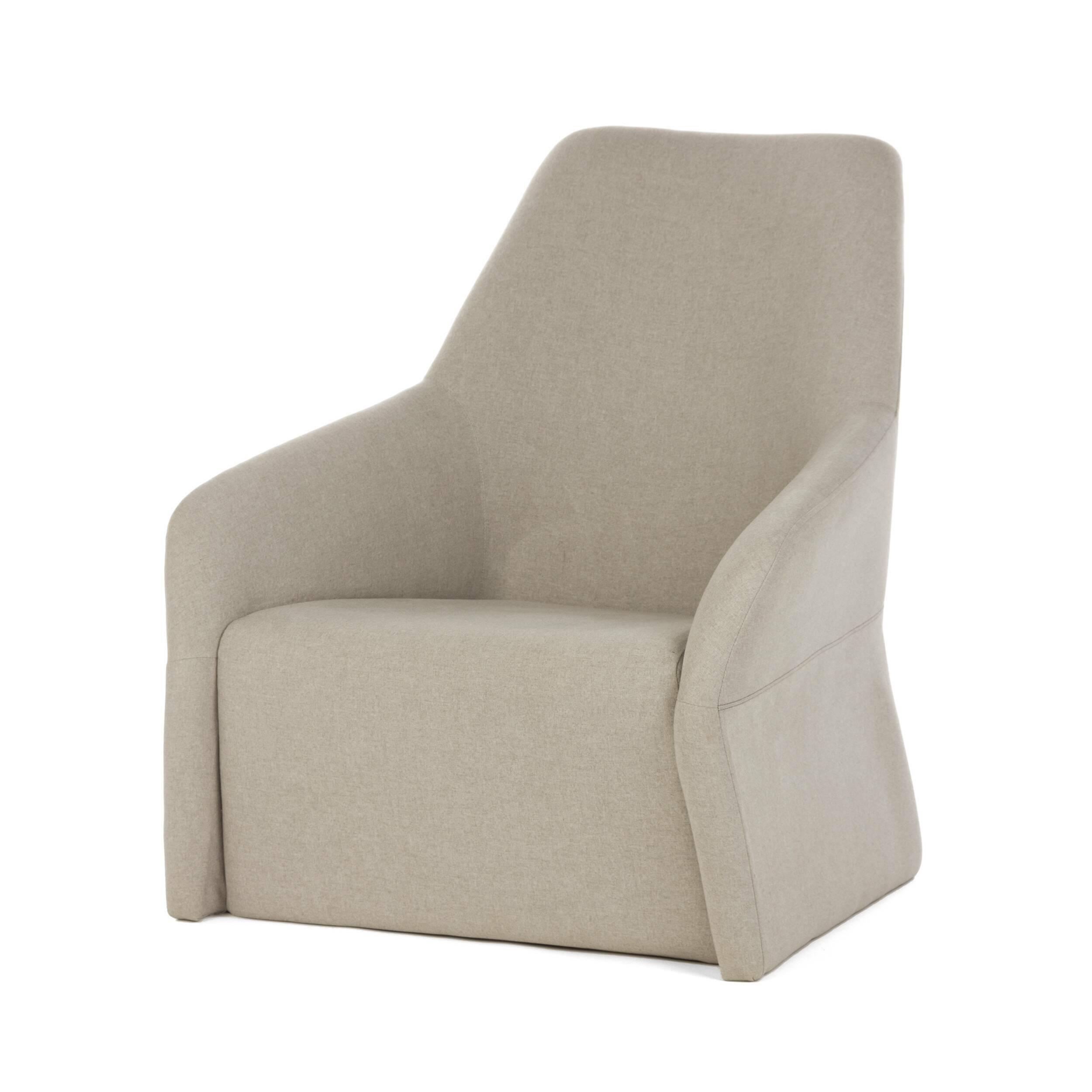 Кресло ROY