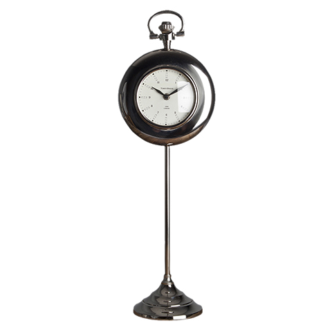Часы (47-425-65)