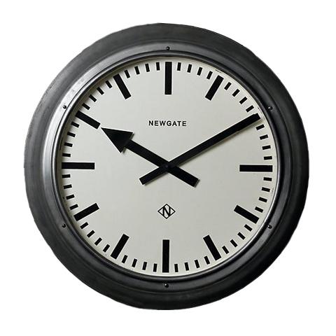 Часы Дифрент (DTR-2101)