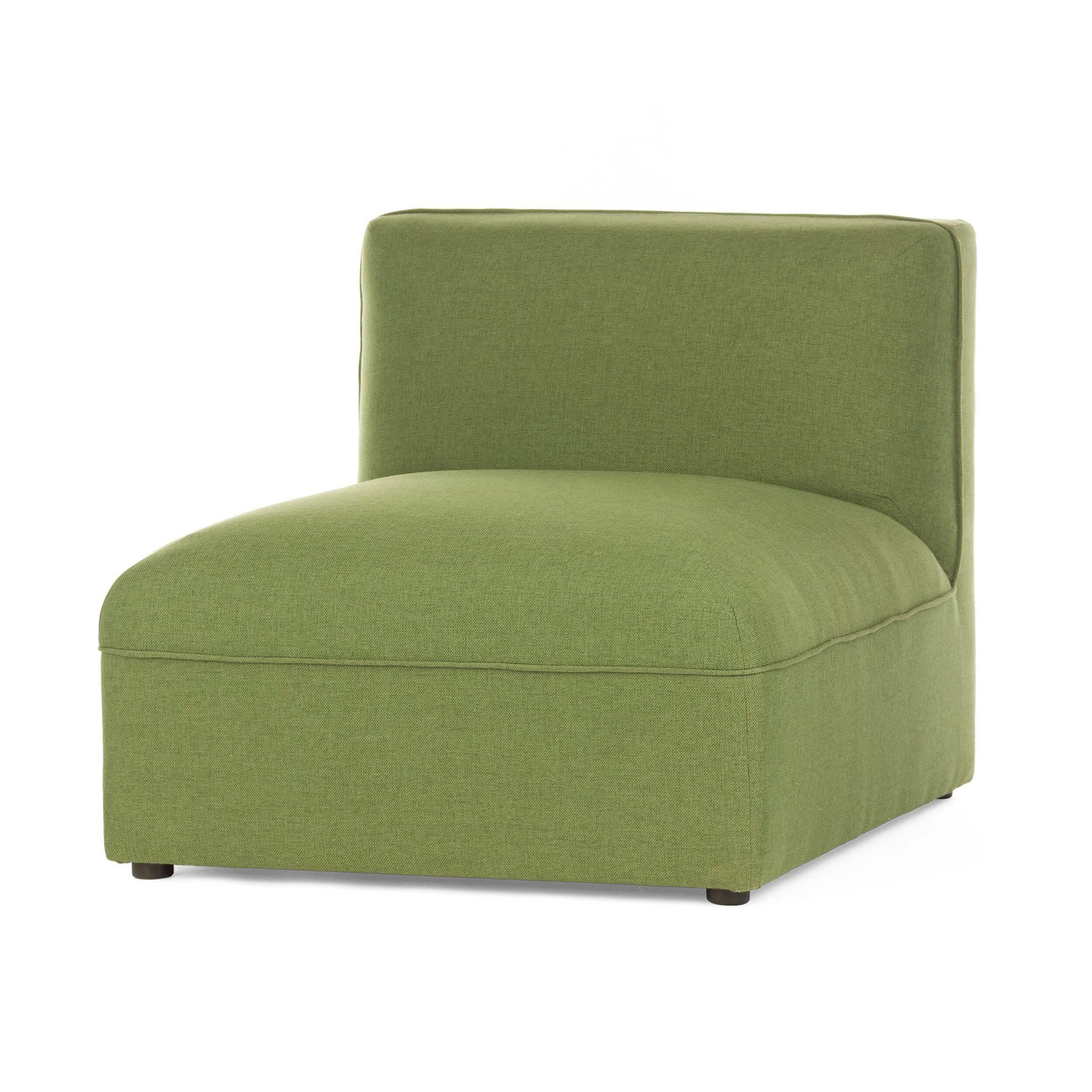 Молуль дивана UX-52