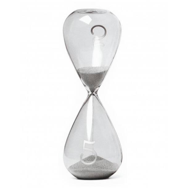Часы Seletti 15577343 от Cosmorelax