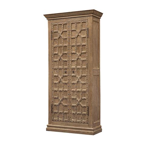 Шкаф (VT11702-11)