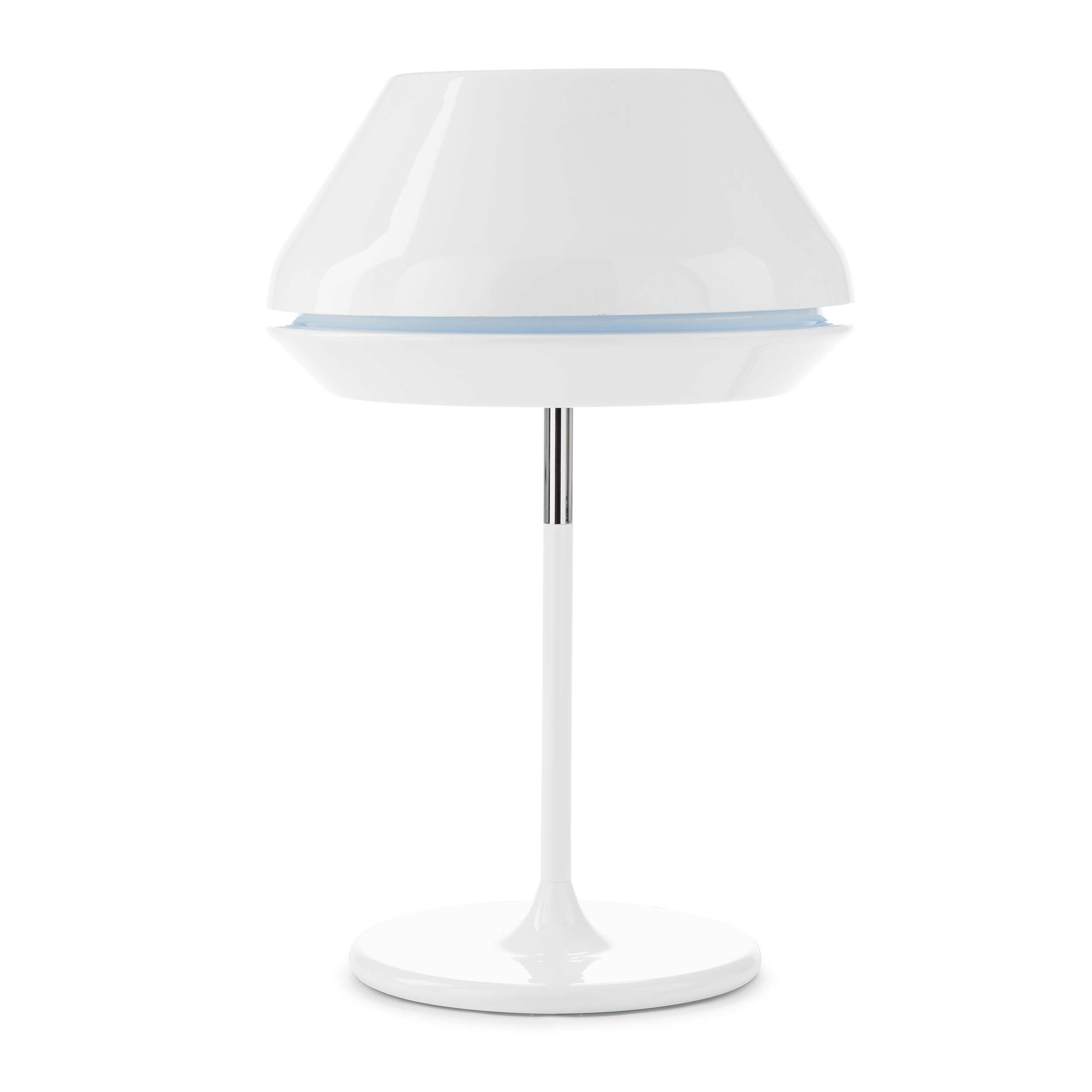 Настольная лампа Cosmo 15579108 от Cosmorelax