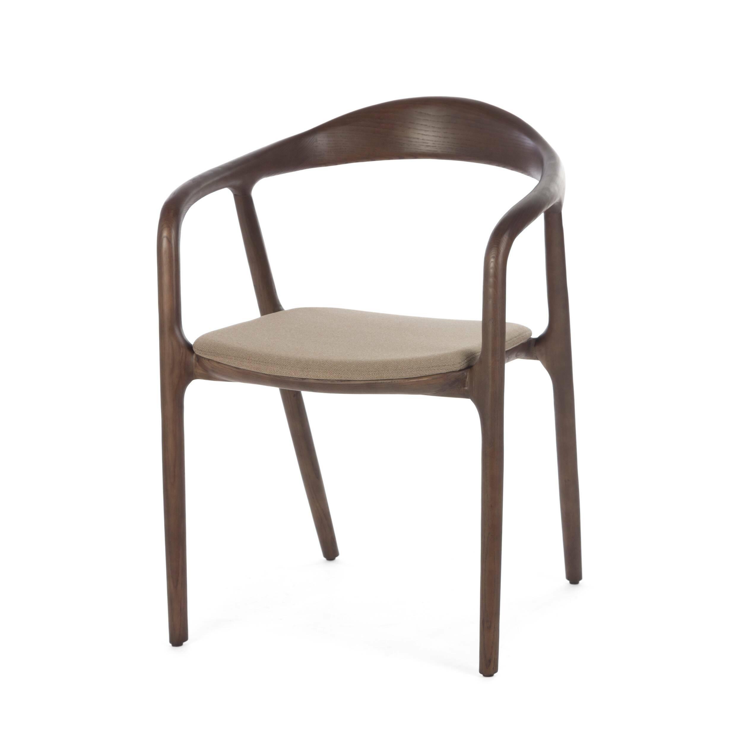 Стул Canada купить в интернет-магазине дизайнерской мебели Cosmorelax.Ru