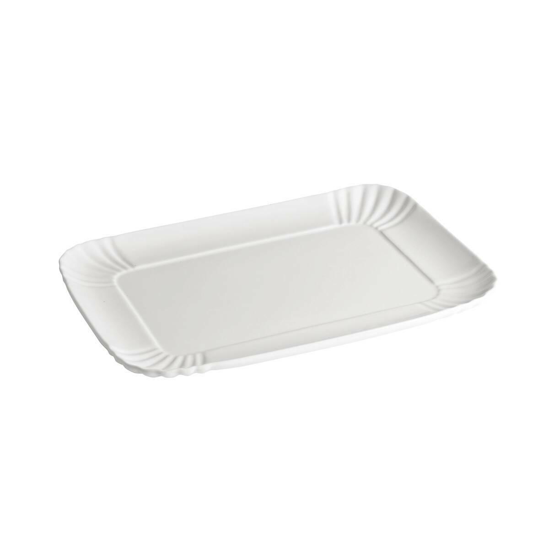 Посуда Seletti 15575613 от Cosmorelax