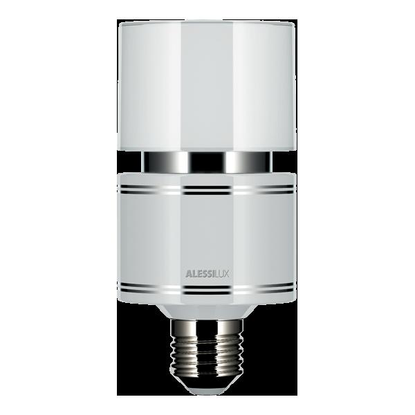 LED лампочка Foreverlamp 16276715 от Cosmorelax